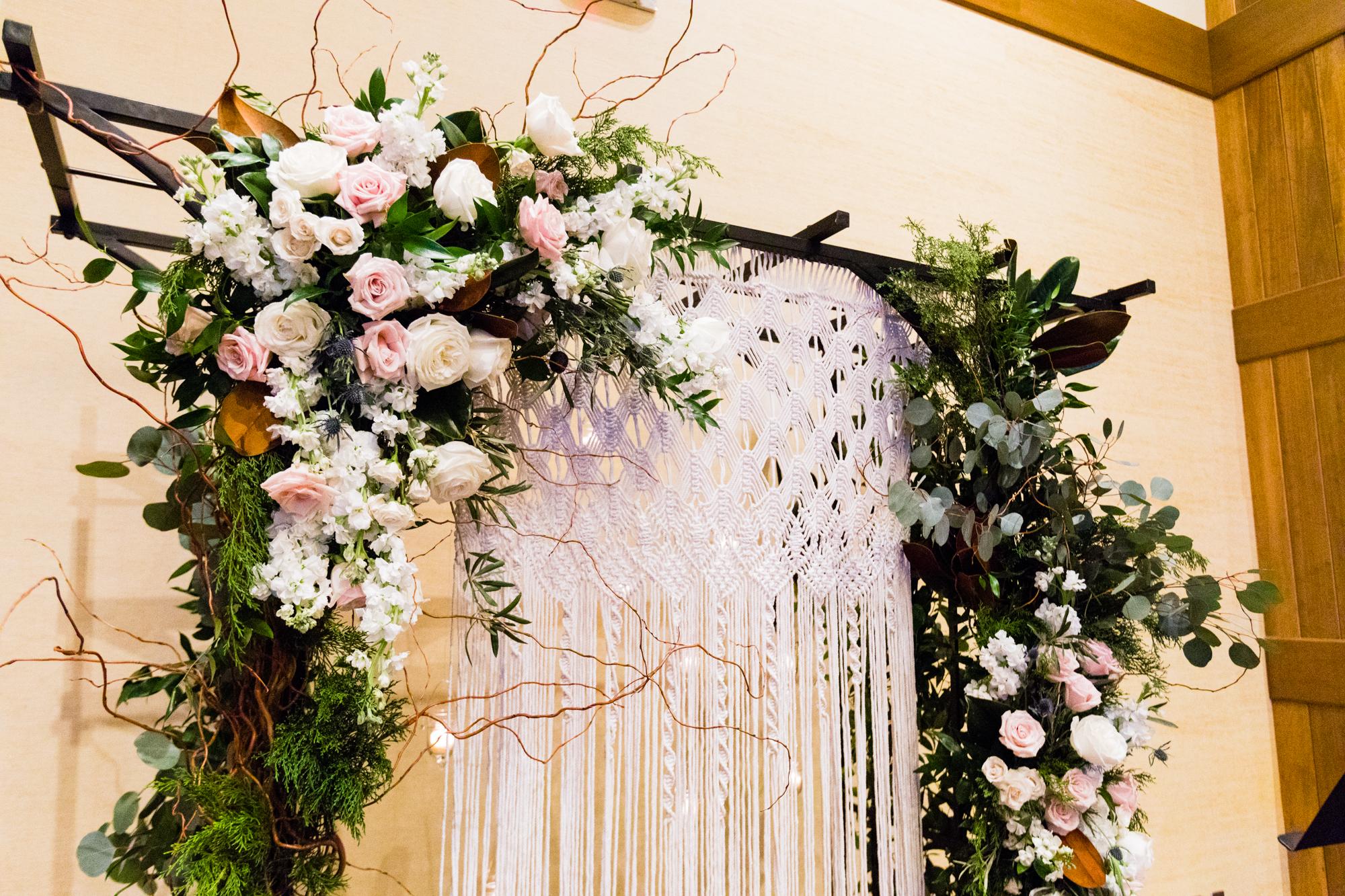 Bear Creek Mountain Resort Wedding Photography - Lovestruck Pictures-056.jpg