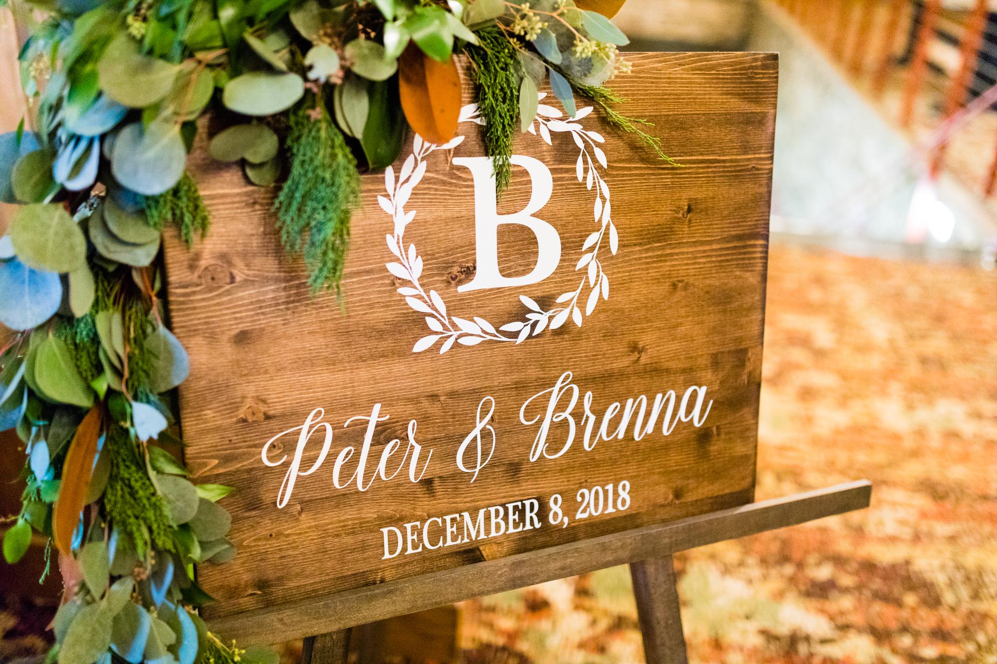 Bear Creek Mountain Resort Wedding Photography - Lovestruck Pictures-058.jpg
