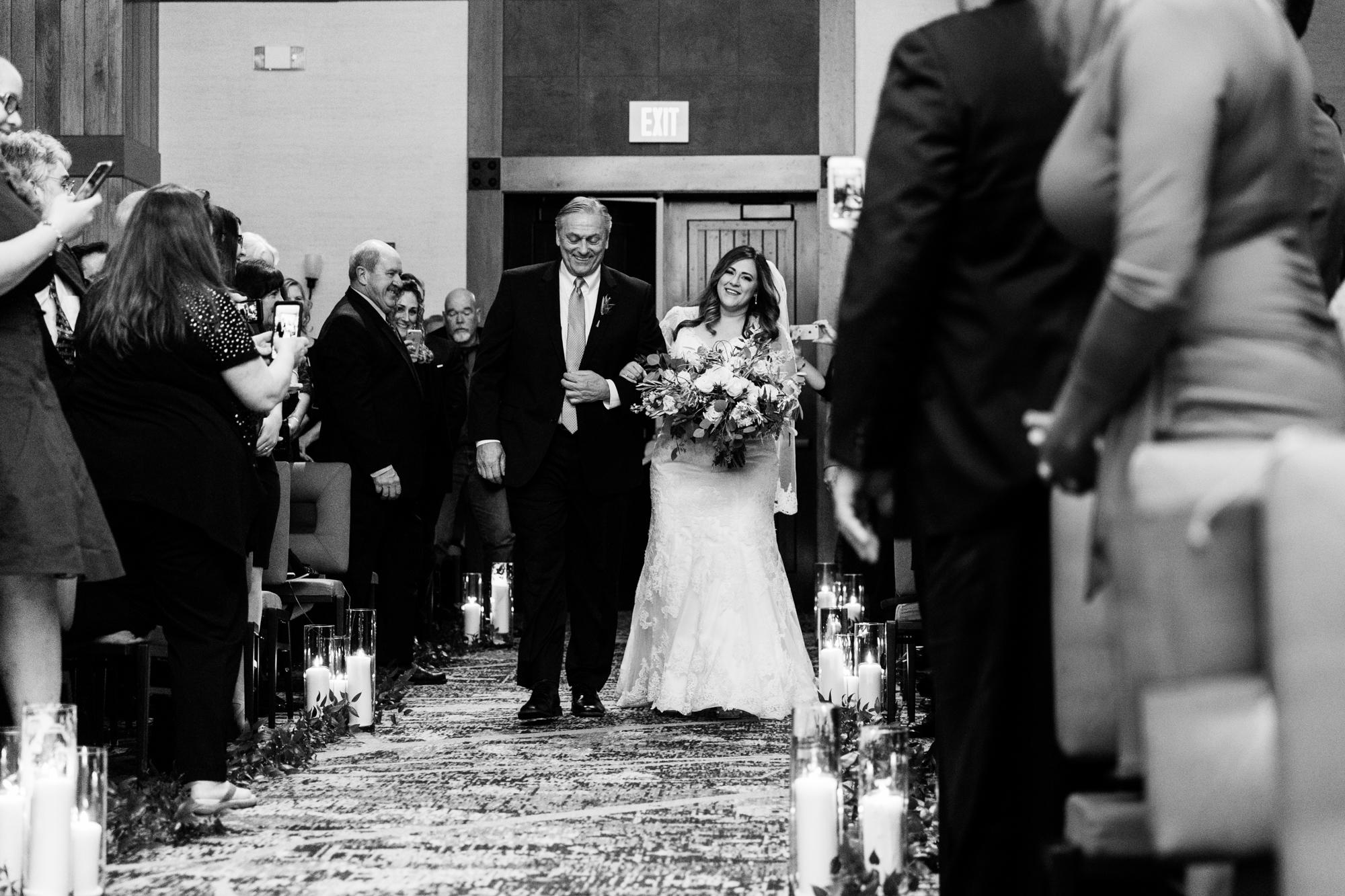 Bear Creek Mountain Resort Wedding Photography - Lovestruck Pictures-065.jpg