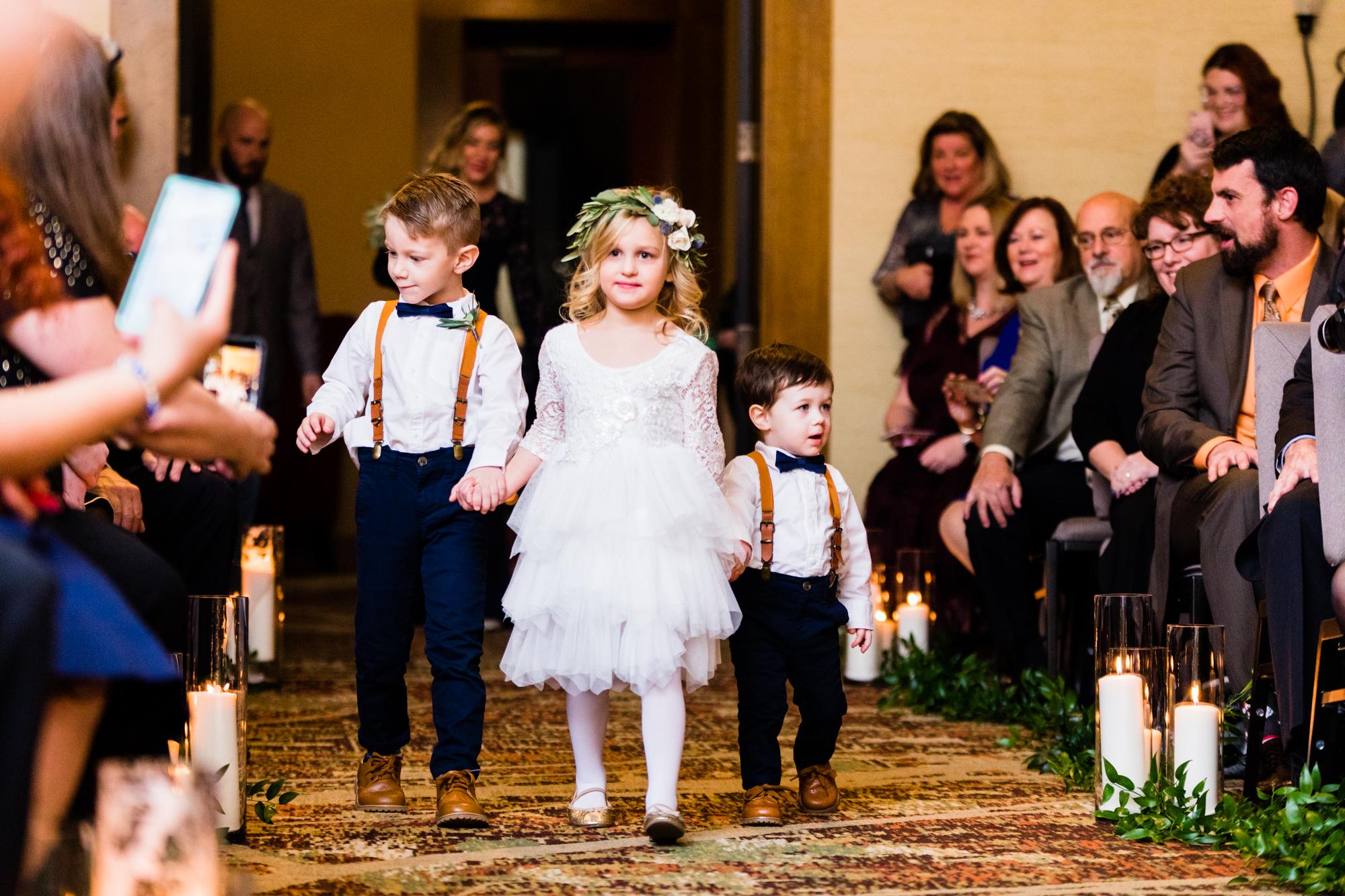 Bear Creek Mountain Resort Wedding Photography - Lovestruck Pictures-067.jpg