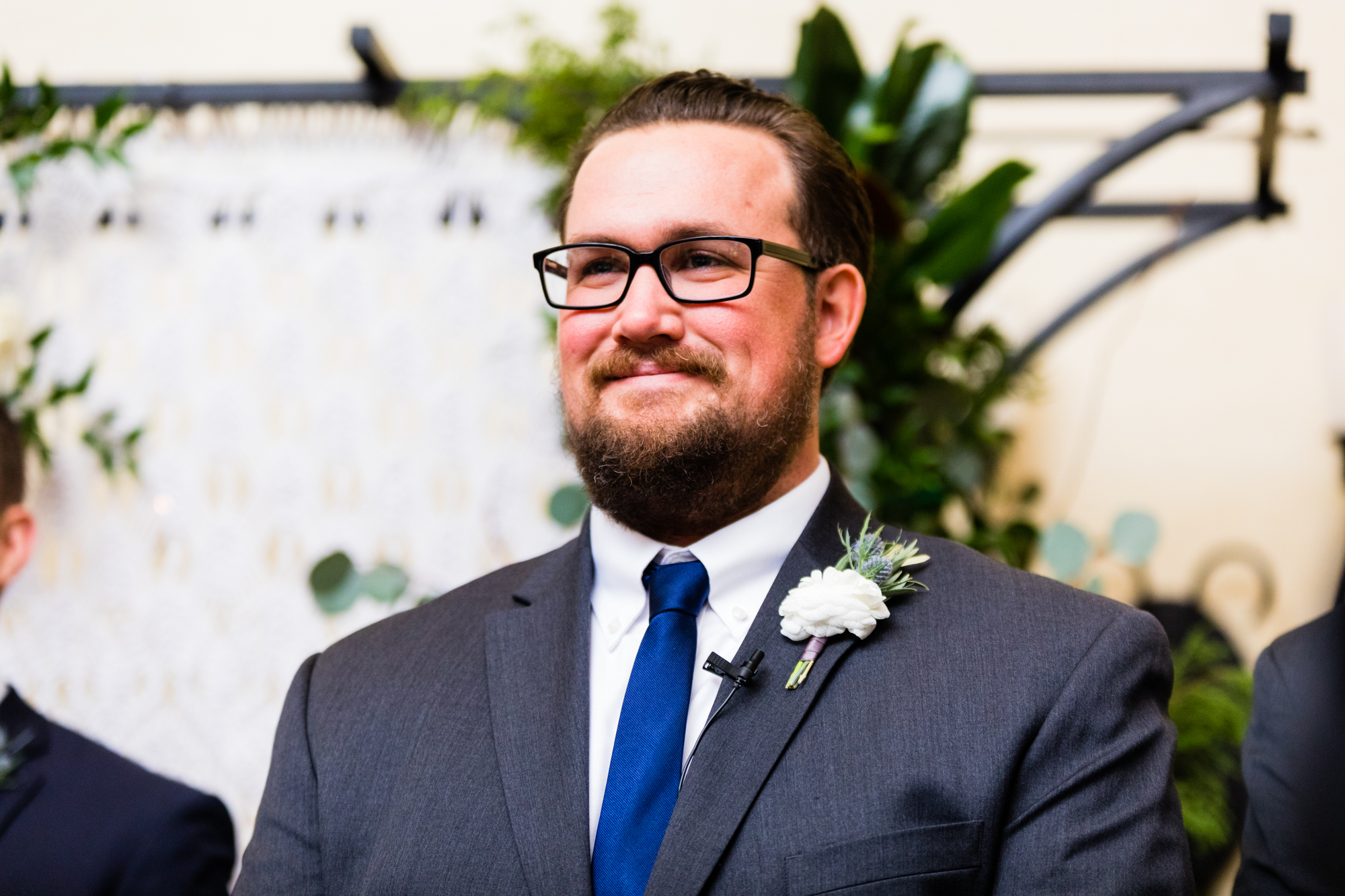 Bear Creek Mountain Resort Wedding Photography - Lovestruck Pictures-069.jpg