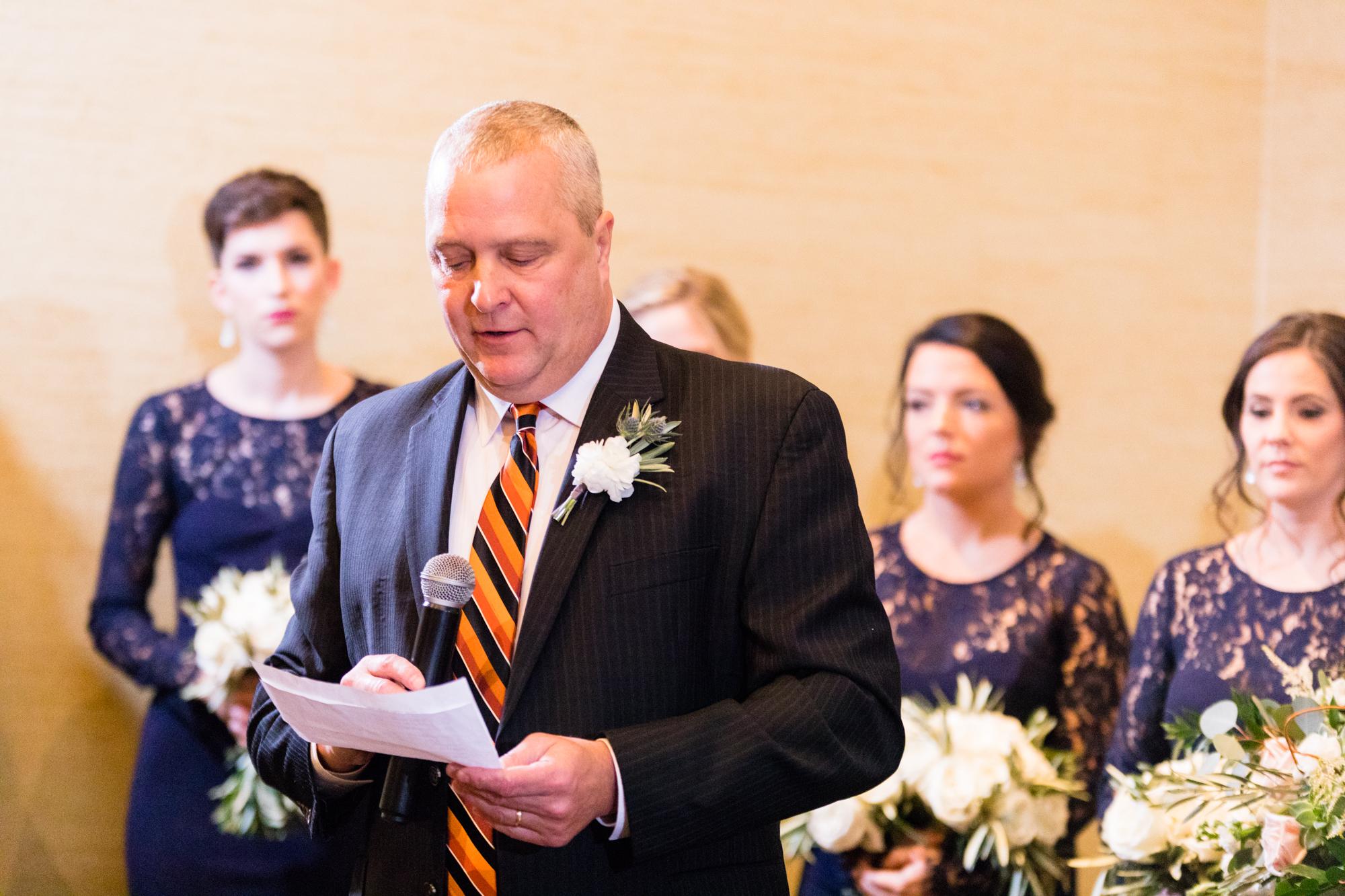 Bear Creek Mountain Resort Wedding Photography - Lovestruck Pictures-074.jpg