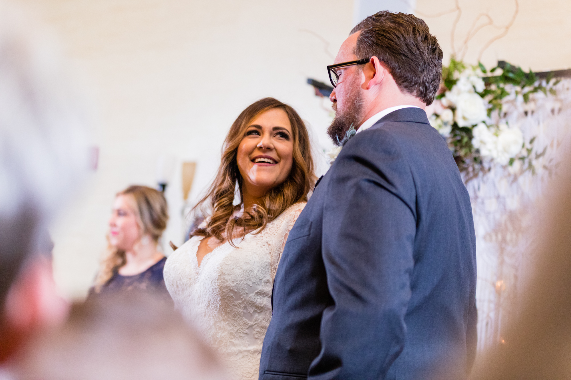 Bear Creek Mountain Resort Wedding Photography - Lovestruck Pictures-075.jpg