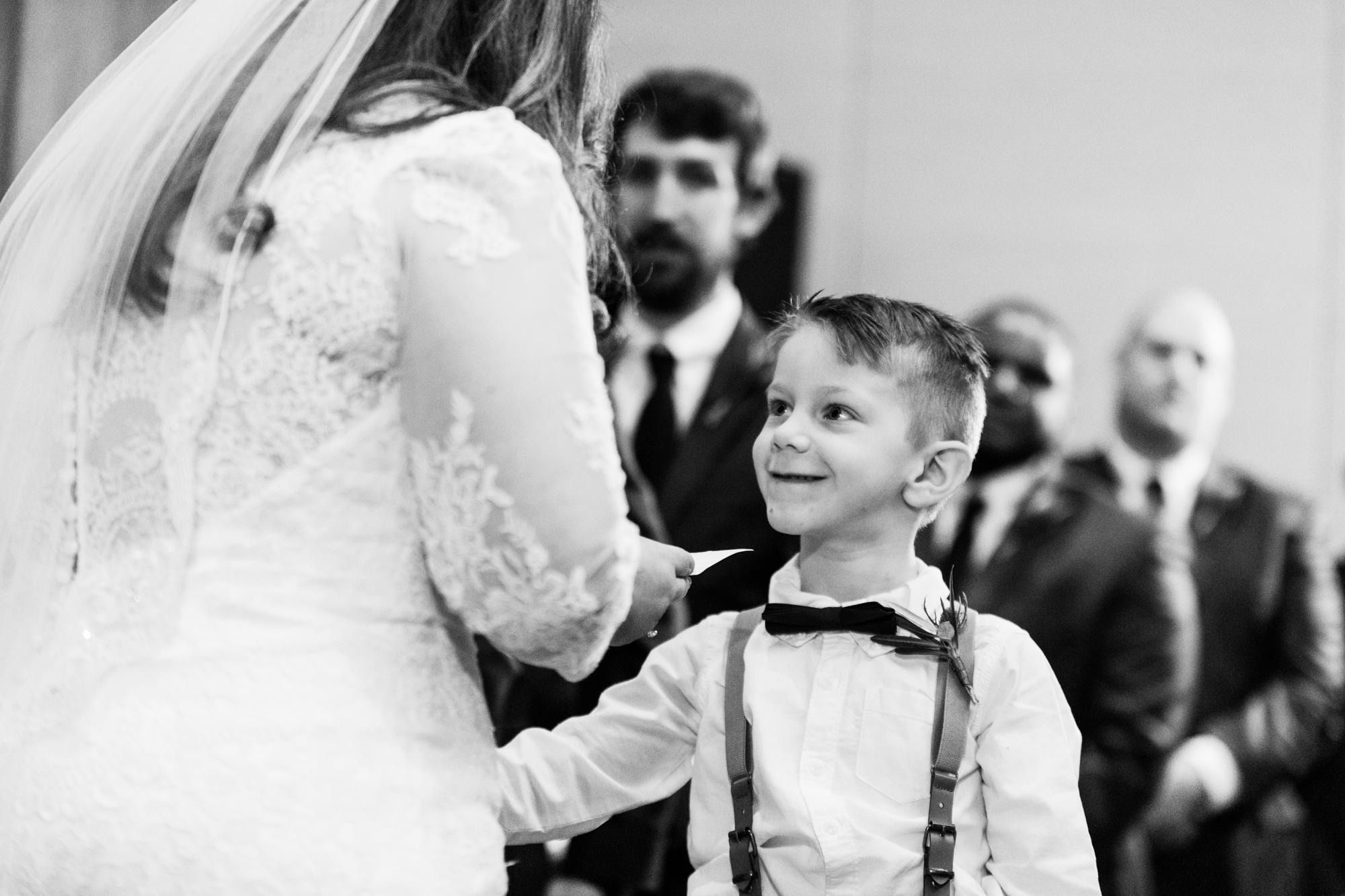 Bear Creek Mountain Resort Wedding Photography - Lovestruck Pictures-077.jpg