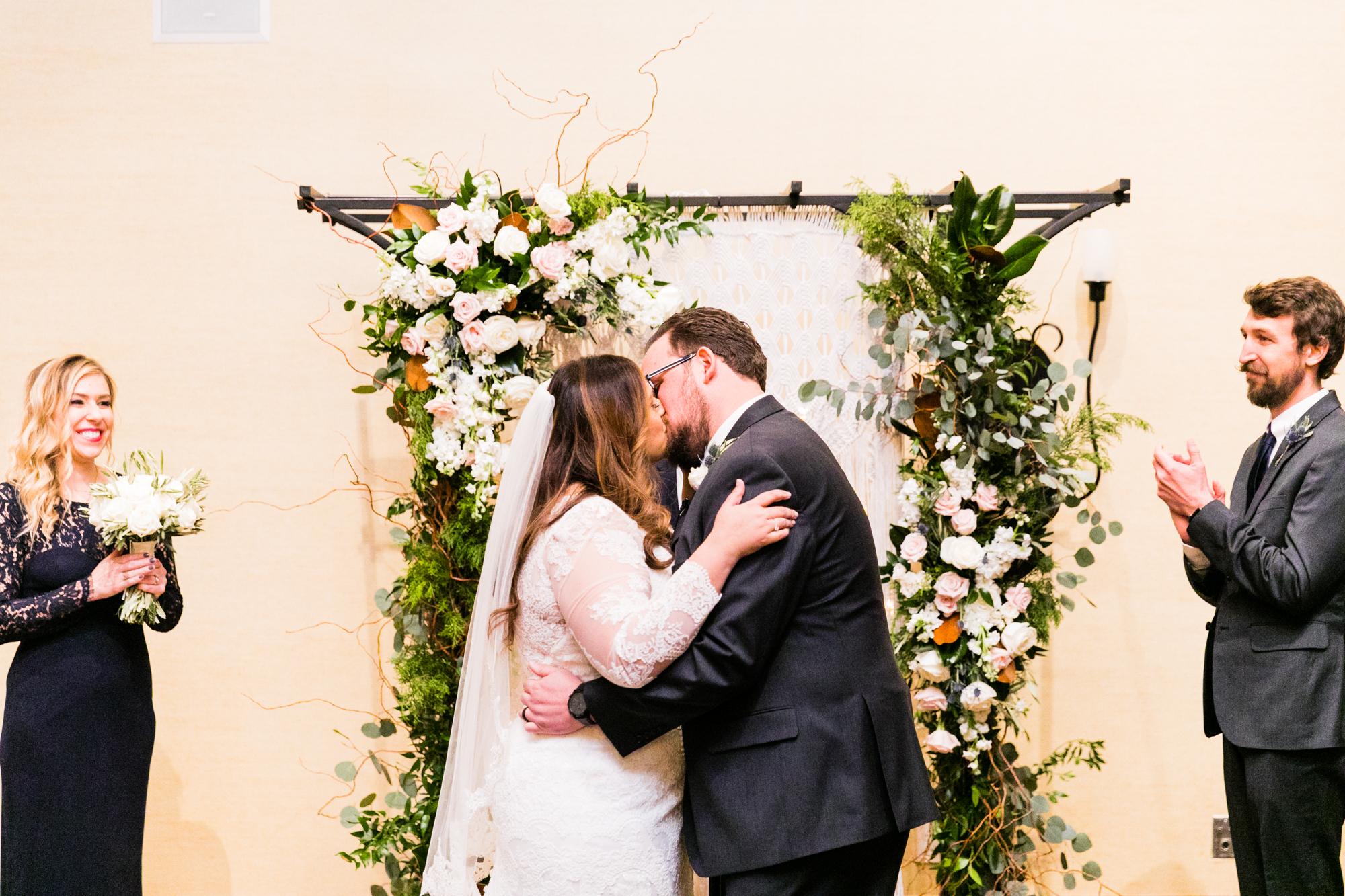 Bear Creek Mountain Resort Wedding Photography - Lovestruck Pictures-079.jpg