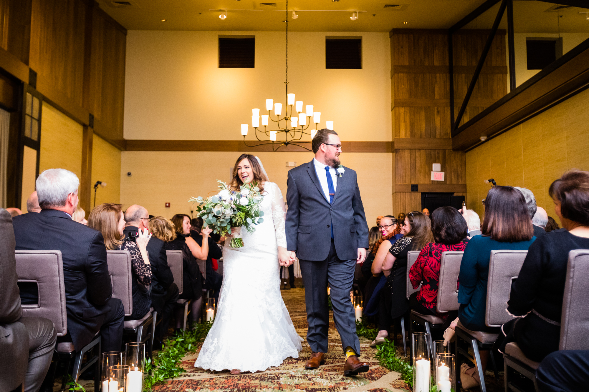 Bear Creek Mountain Resort Wedding Photography - Lovestruck Pictures-081.jpg