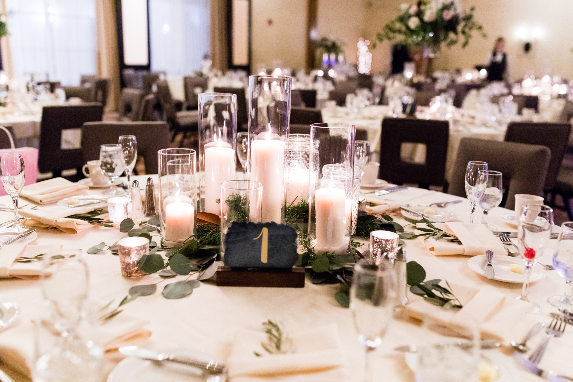 Bear Creek Mountain Resort Wedding Photography - Lovestruck Pictures-093.jpg