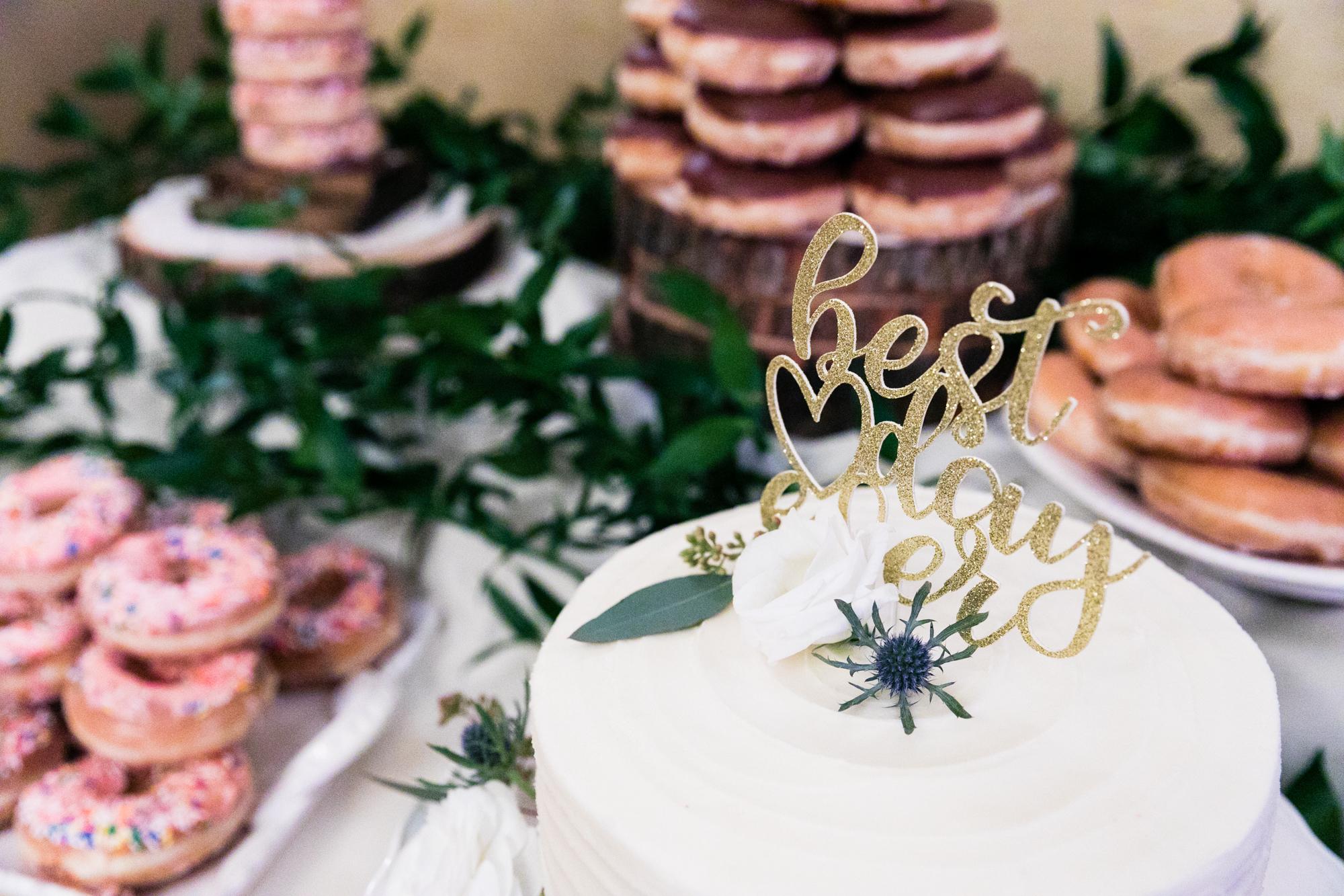 Bear Creek Mountain Resort Wedding Photography - Lovestruck Pictures-099.jpg