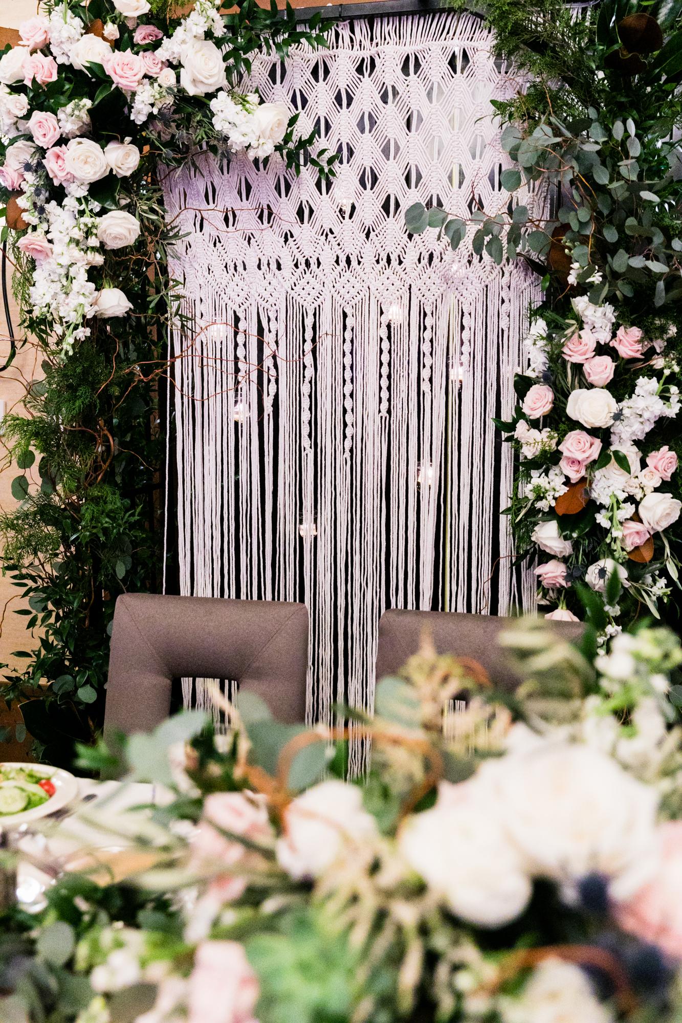 Bear Creek Mountain Resort Wedding Photography - Lovestruck Pictures-100.jpg