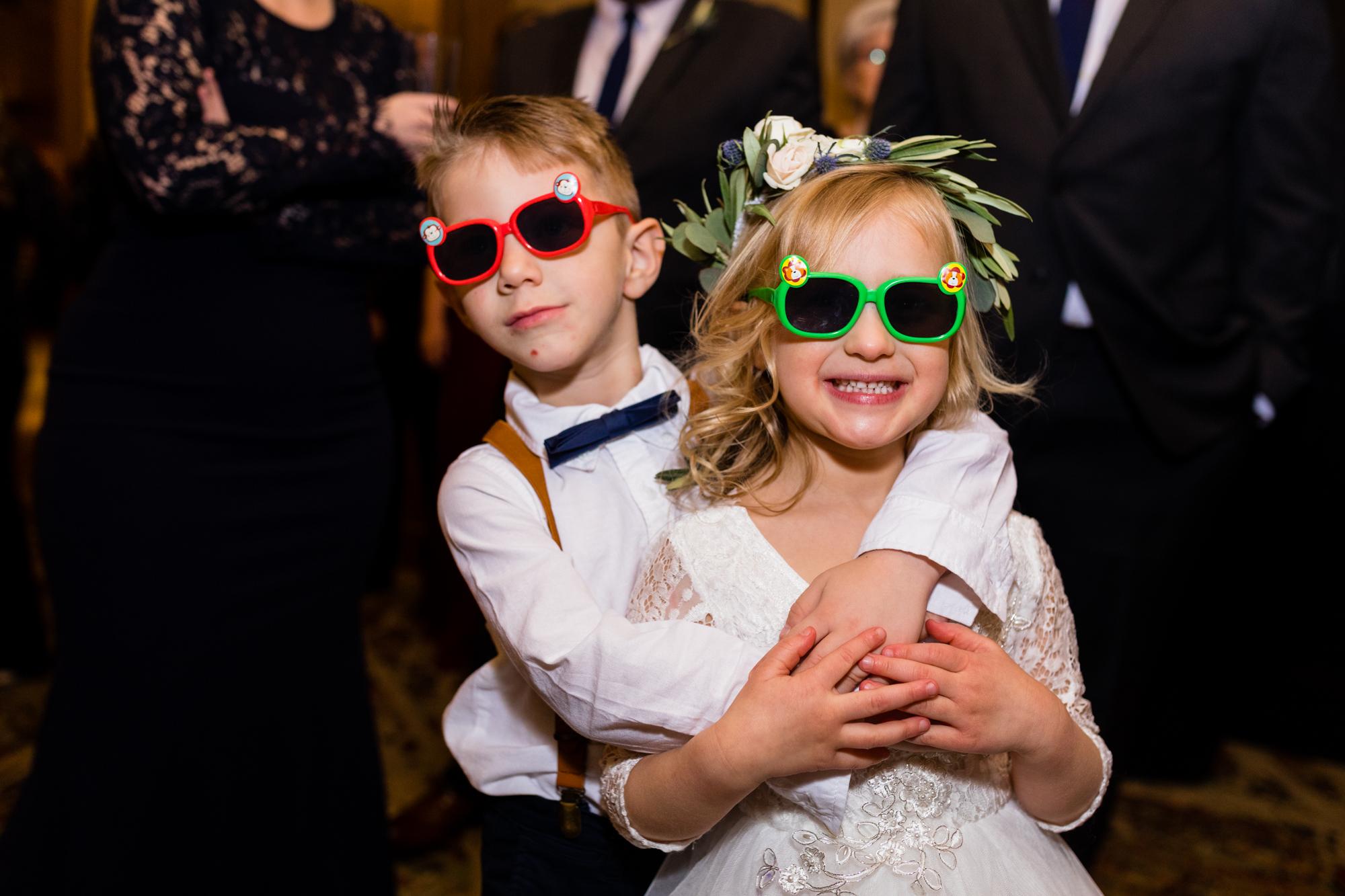 Bear Creek Mountain Resort Wedding Photography - Lovestruck Pictures-106.jpg