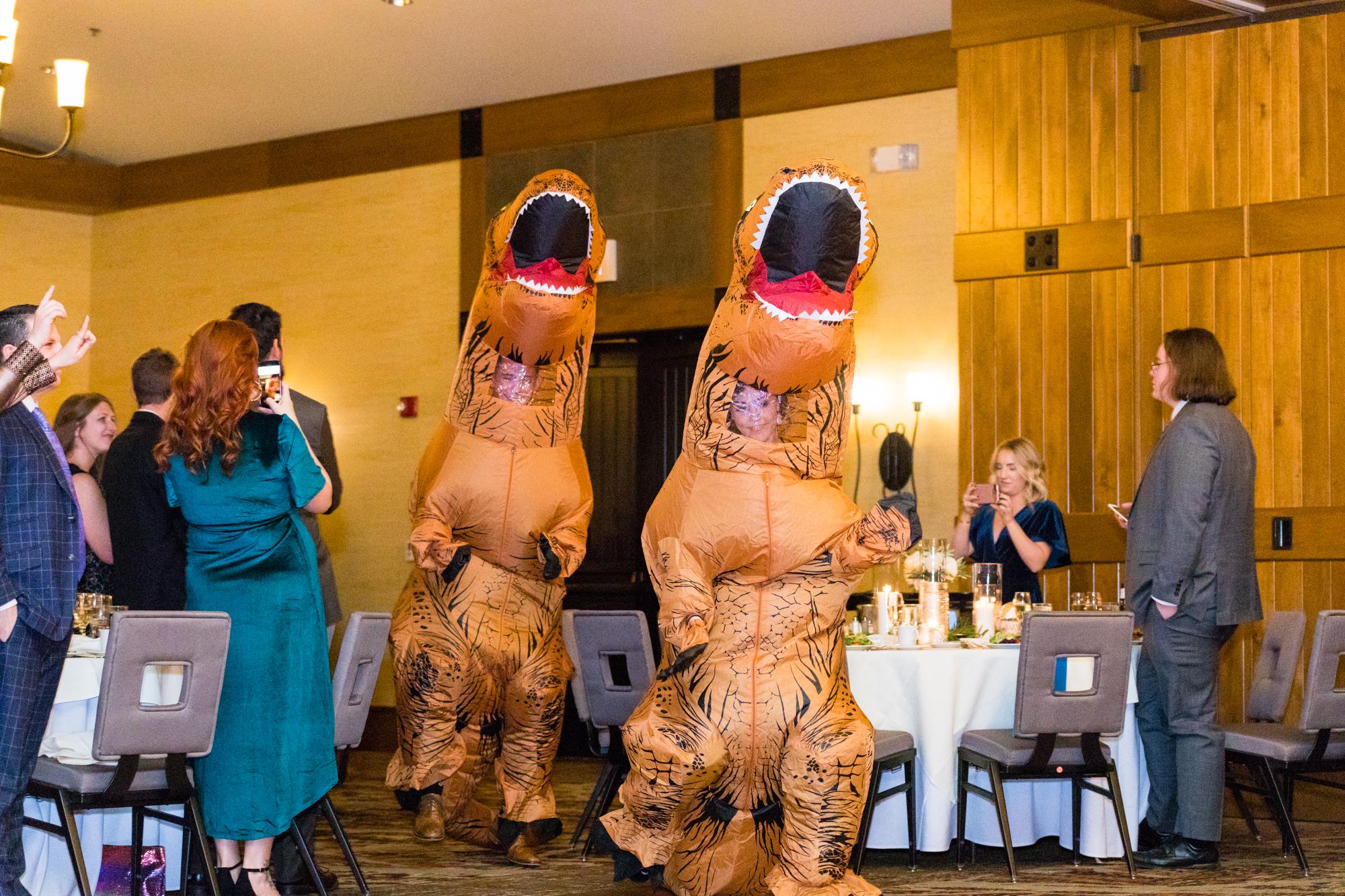 Bear Creek Mountain Resort Wedding Photography - Lovestruck Pictures-108.jpg