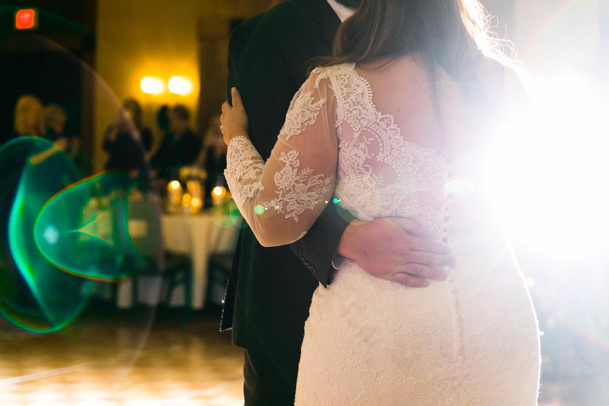 Bear Creek Mountain Resort Wedding Photography - Lovestruck Pictures-111.jpg