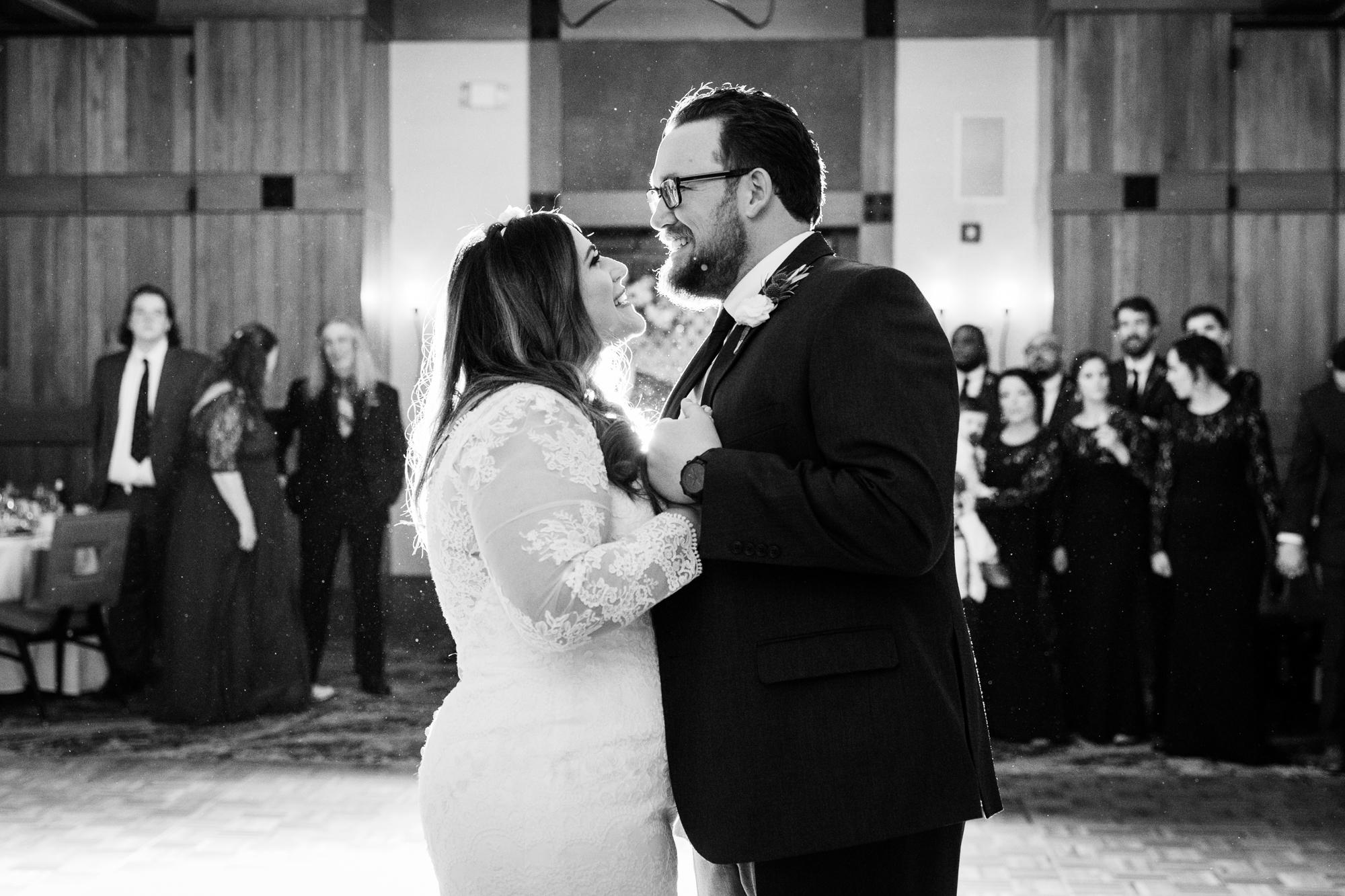 Bear Creek Mountain Resort Wedding Photography - Lovestruck Pictures-112.jpg