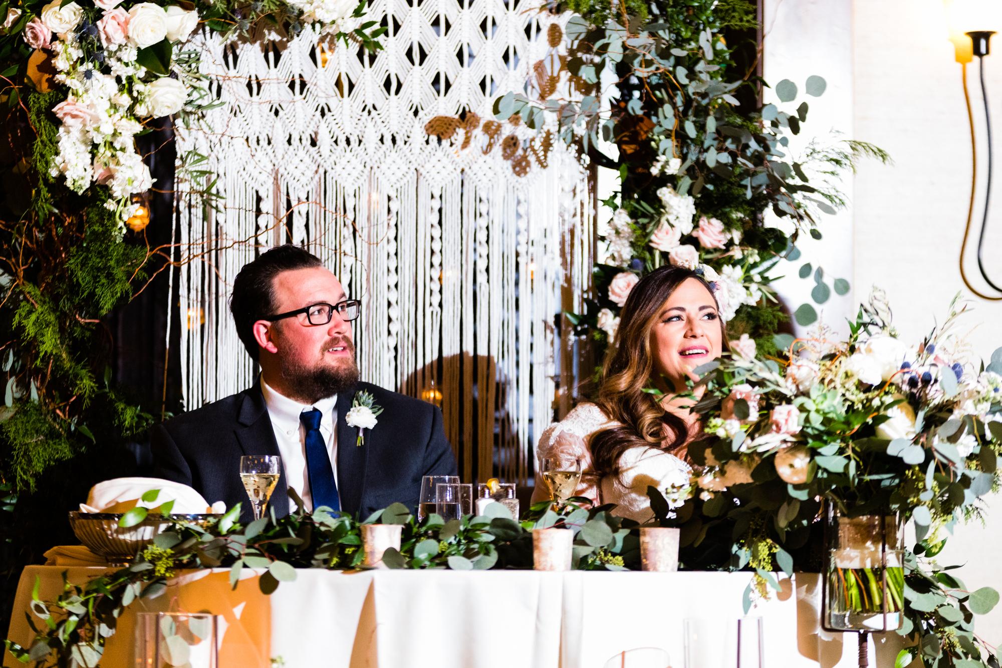 Bear Creek Mountain Resort Wedding Photography - Lovestruck Pictures-120.jpg