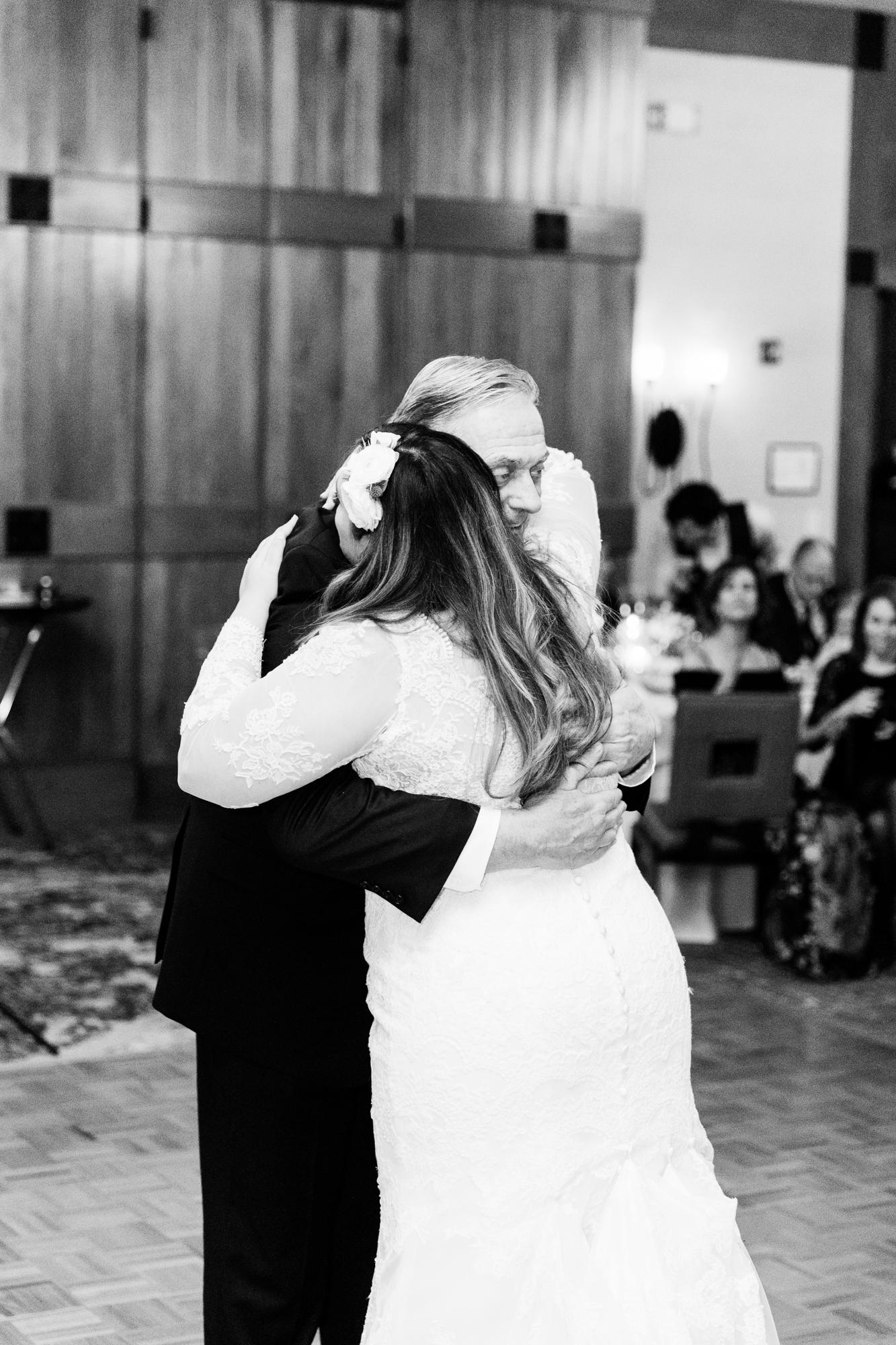 Bear Creek Mountain Resort Wedding Photography - Lovestruck Pictures-122.jpg