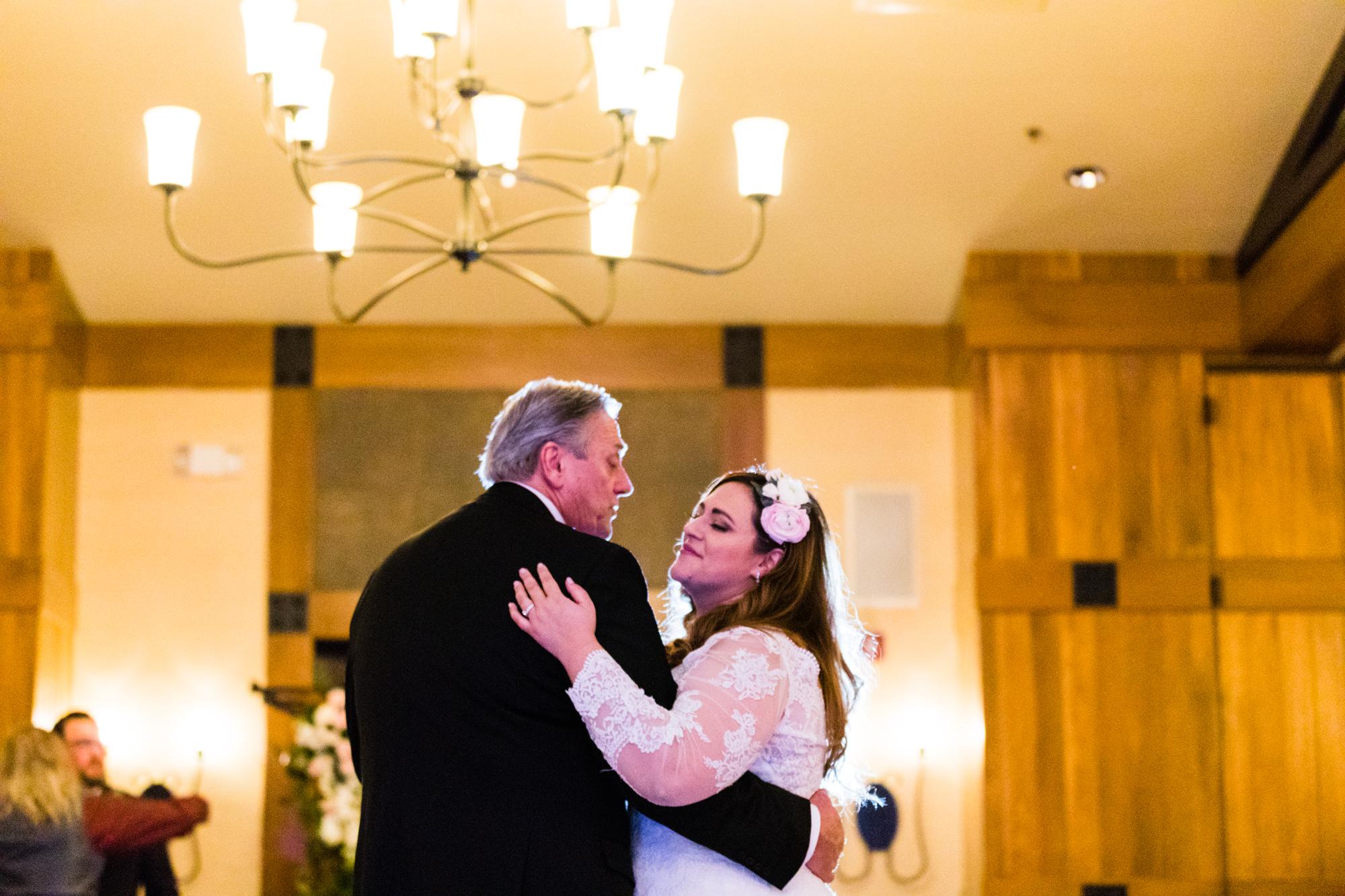 Bear Creek Mountain Resort Wedding Photography - Lovestruck Pictures-123.jpg