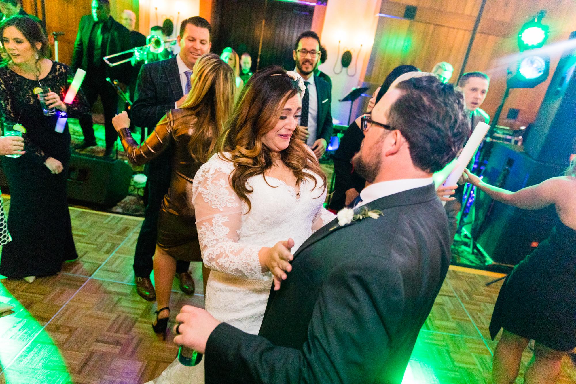 Bear Creek Mountain Resort Wedding Photography - Lovestruck Pictures-129.jpg