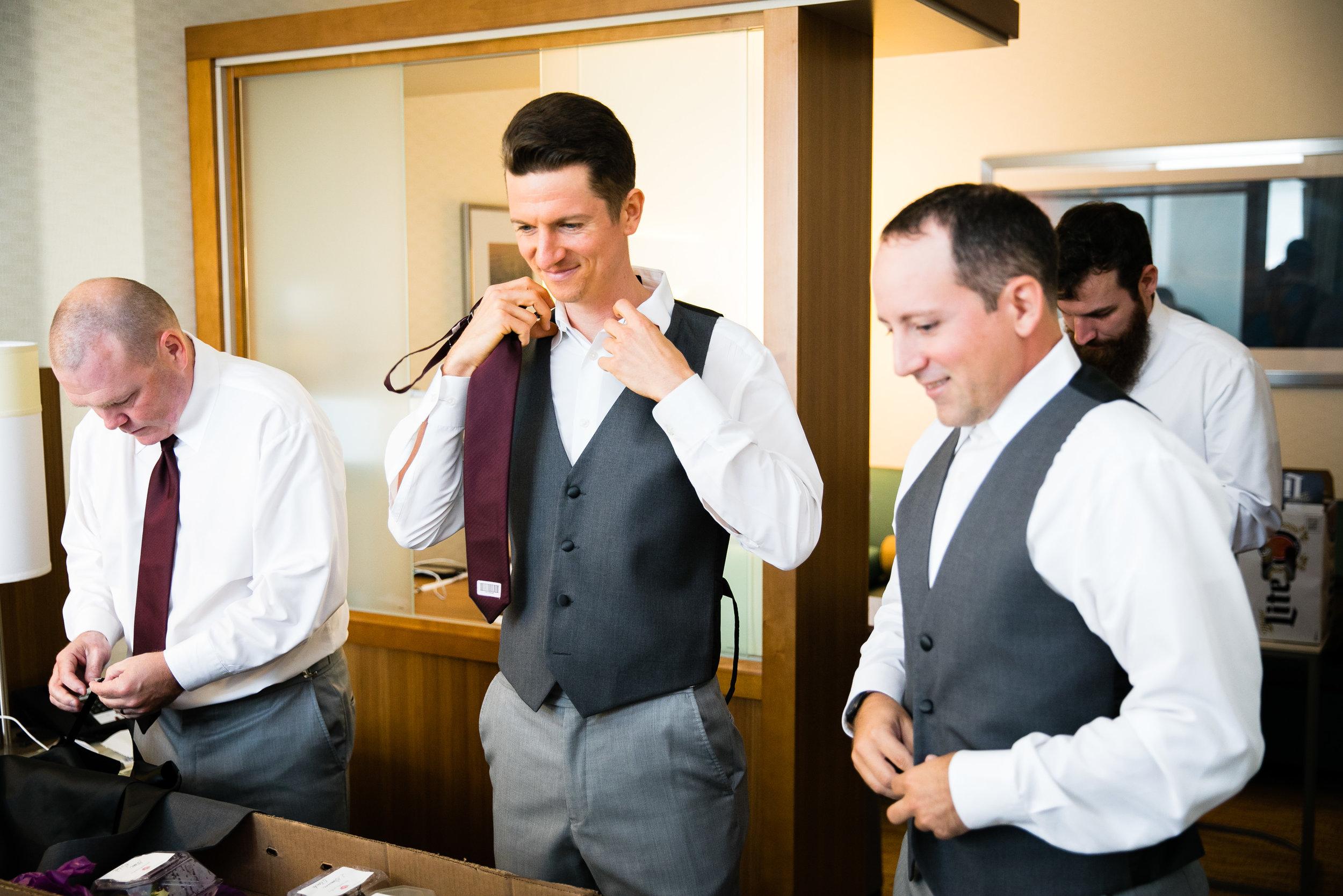 Medford Lakehouse Wedding Photographs -002.jpg