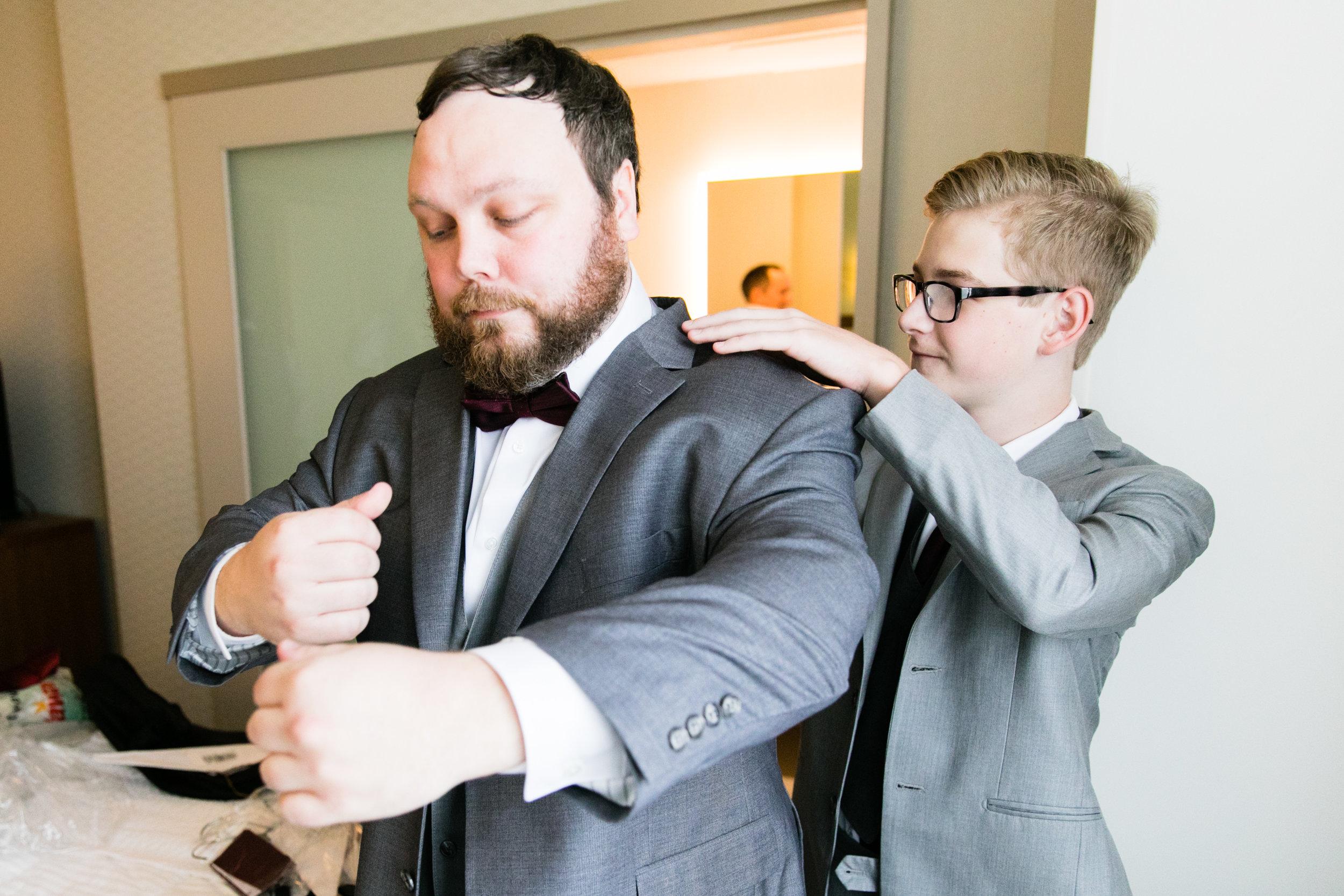 Medford Lakehouse Wedding Photographs -003.jpg