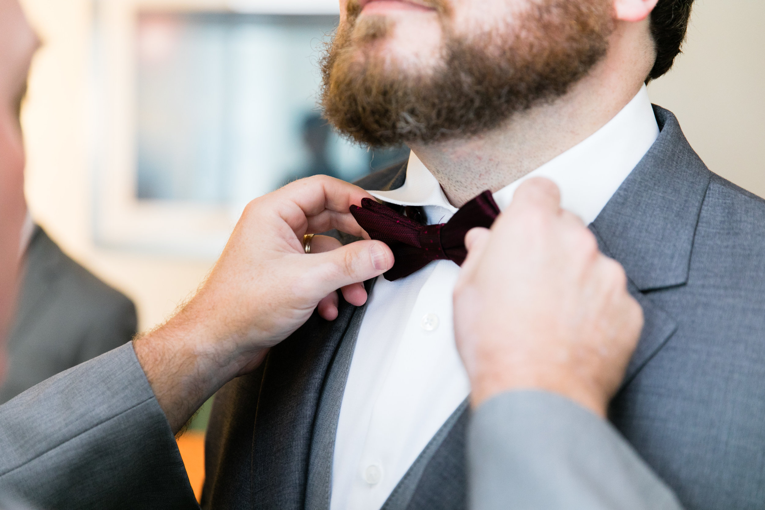 Medford Lakehouse Wedding Photographs -004.jpg
