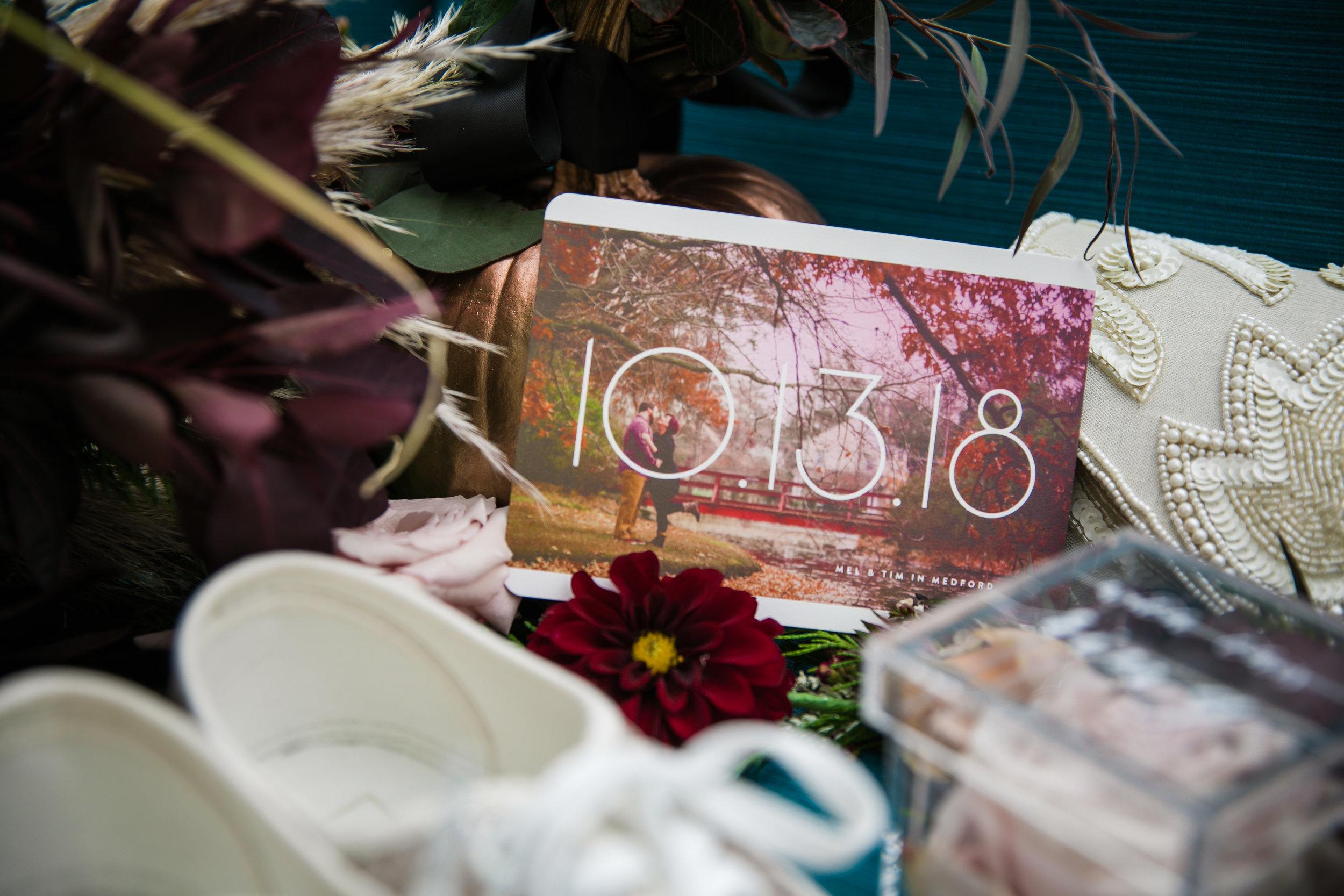 Medford Lakehouse Wedding Photographs -009.jpg