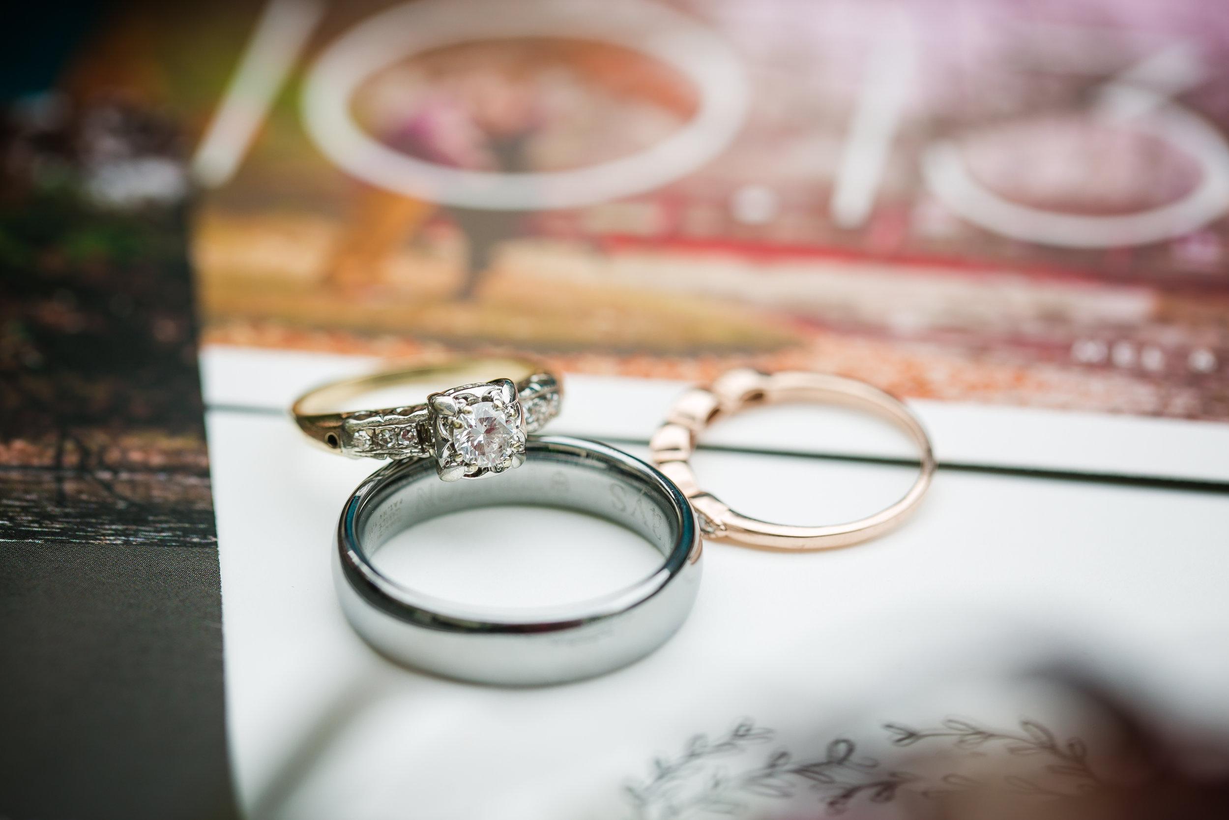 Medford Lakehouse Wedding Photographs -012.jpg
