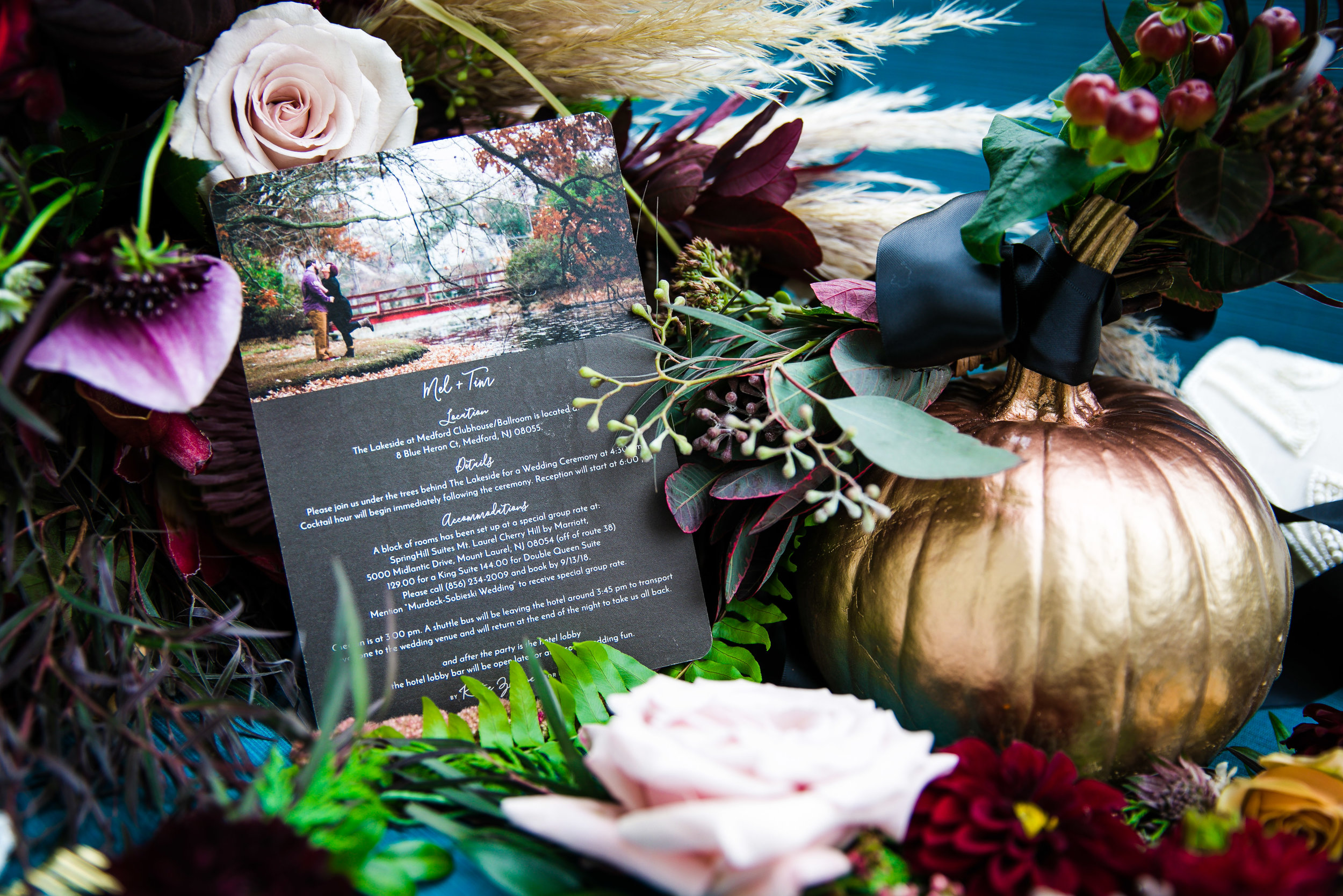 Medford Lakehouse Wedding Photographs -015.jpg
