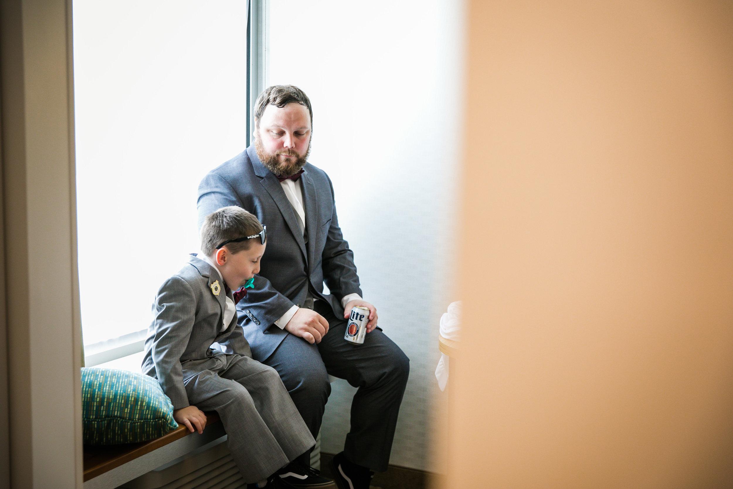 Medford Lakehouse Wedding Photographs -023.jpg