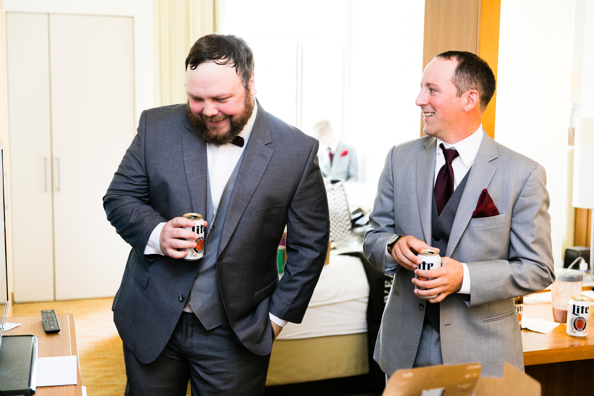 Medford Lakehouse Wedding Photographs -024.jpg