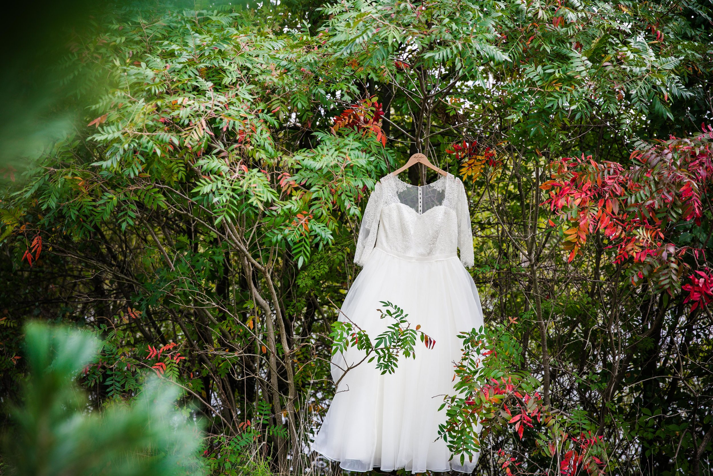 Medford Lakehouse Wedding Photographs -026.jpg