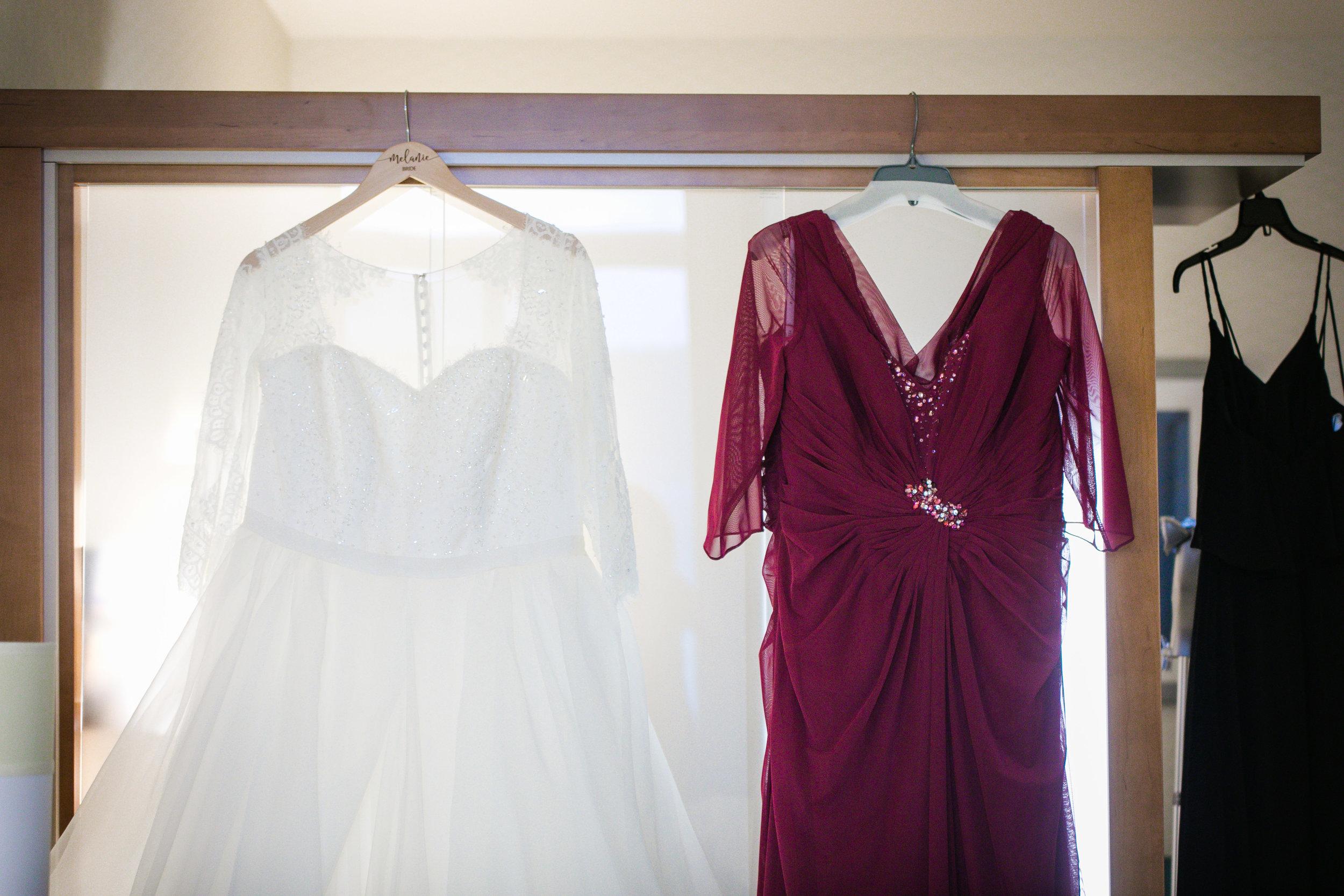 Medford Lakehouse Wedding Photographs -030.jpg
