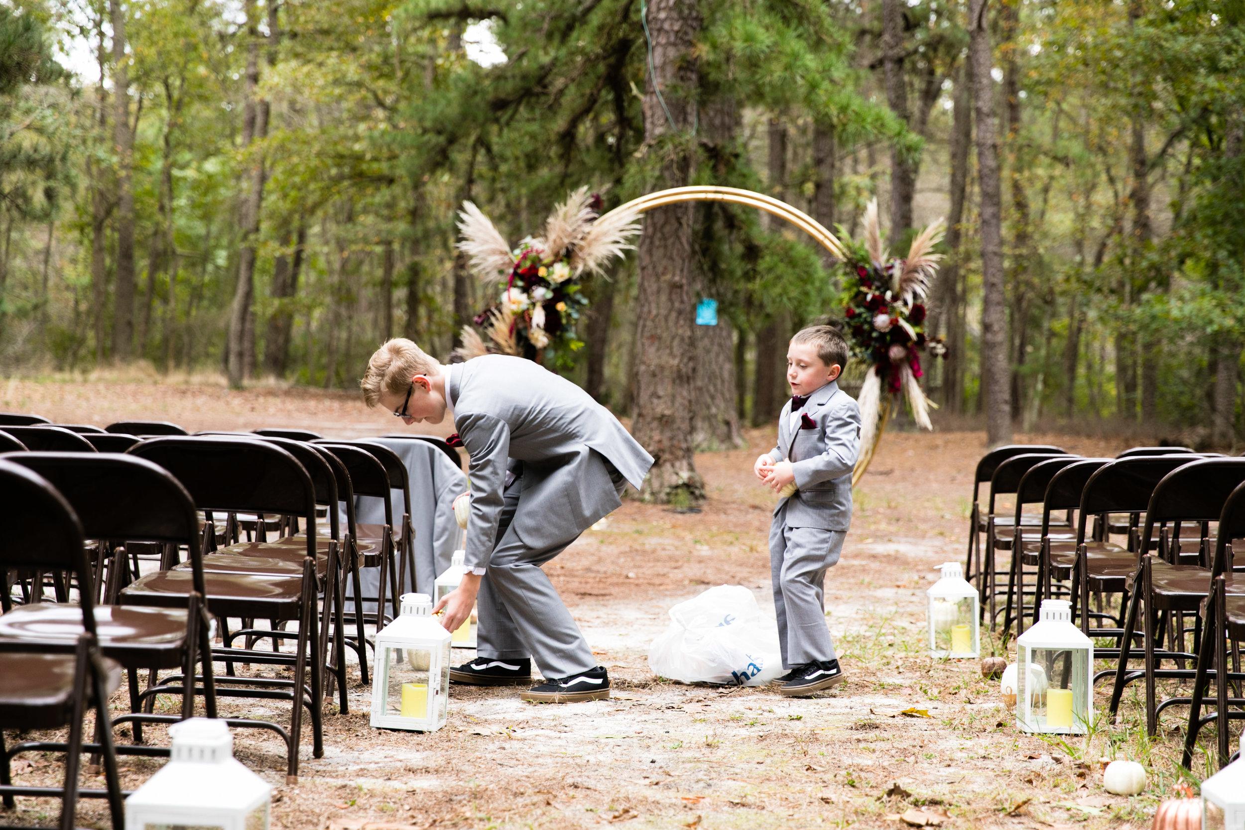 Medford Lakehouse Wedding Photographs -039.jpg