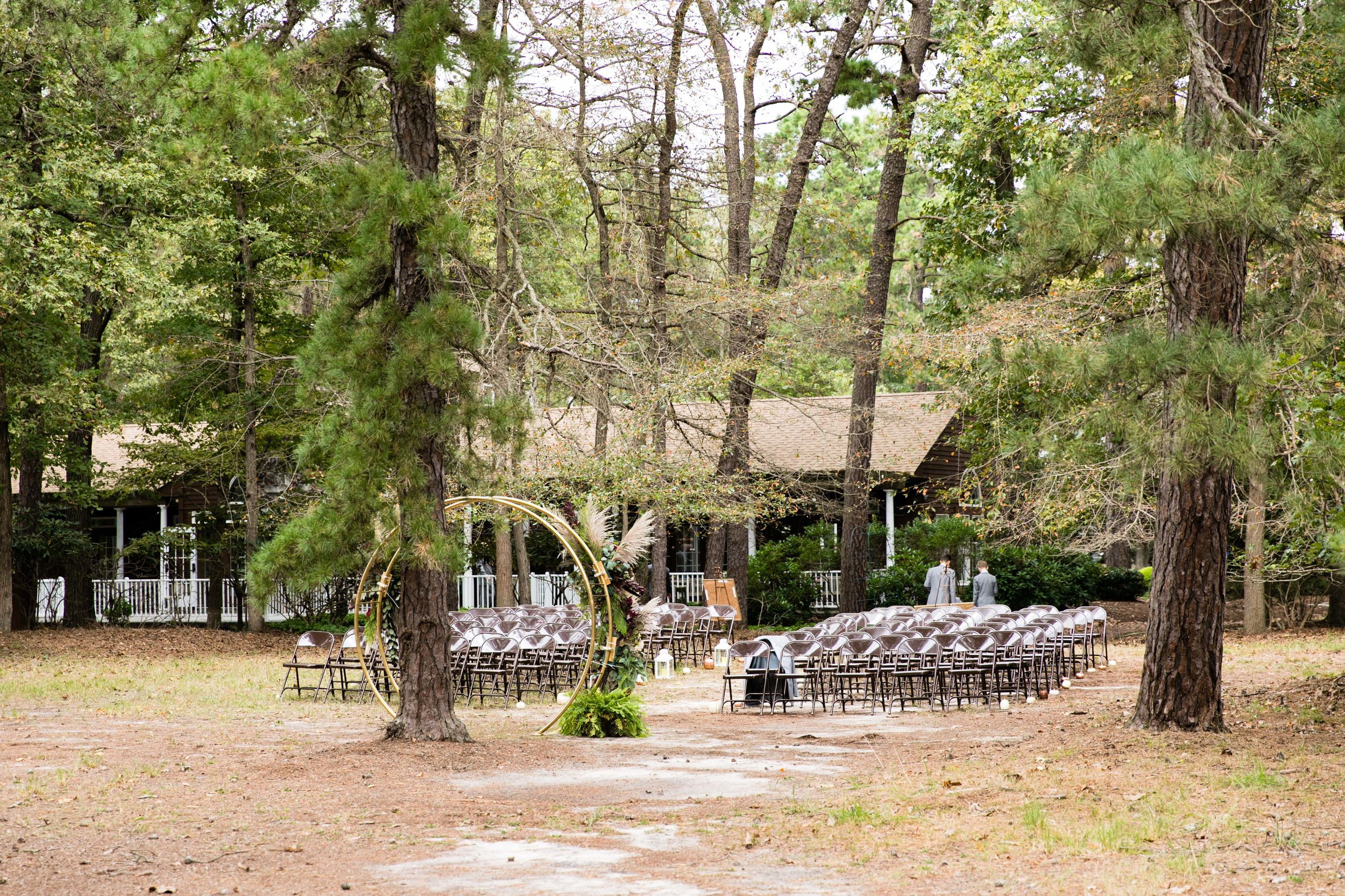 Medford Lakehouse Wedding Photographs -041.jpg
