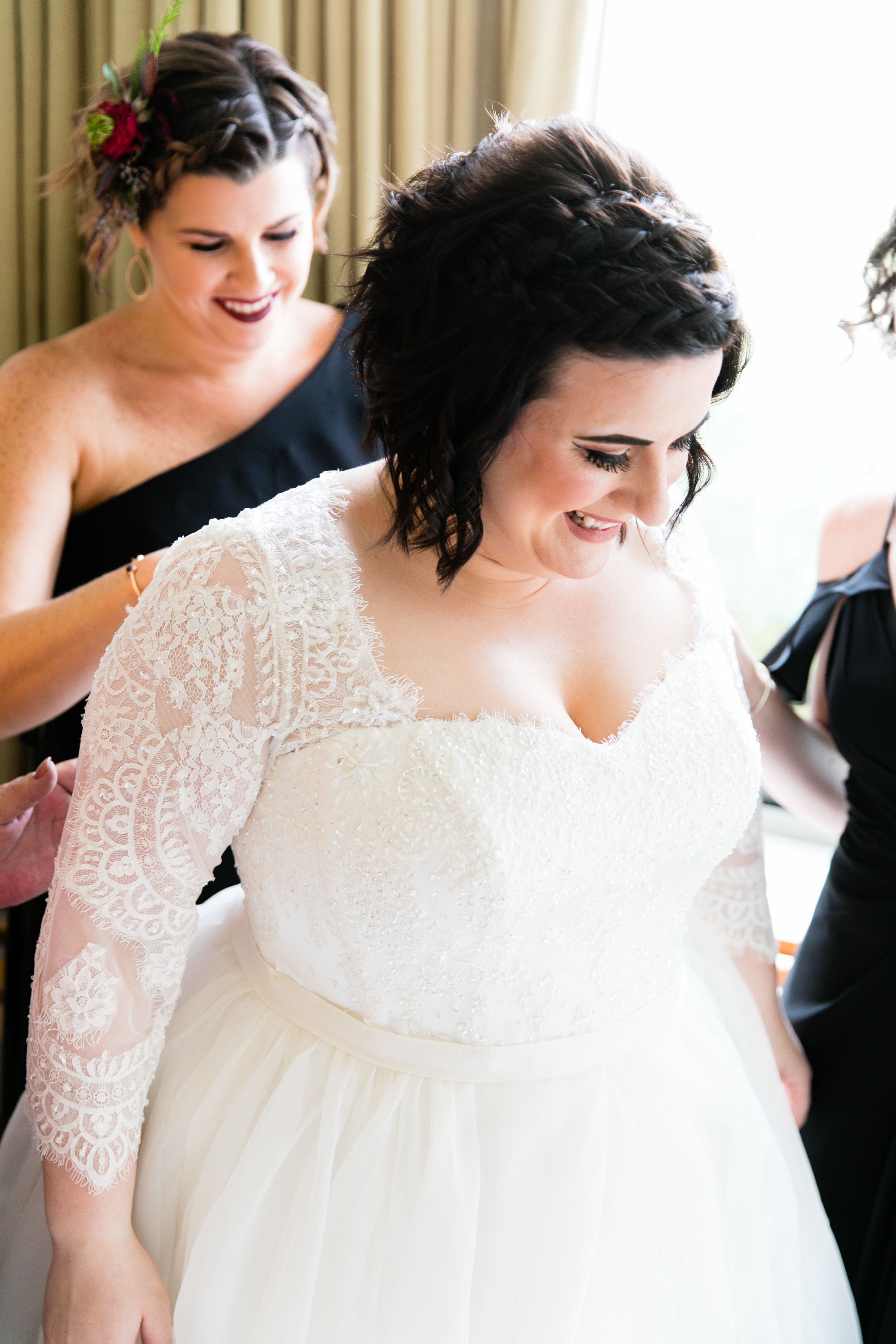 Medford Lakehouse Wedding Photographs -042.jpg