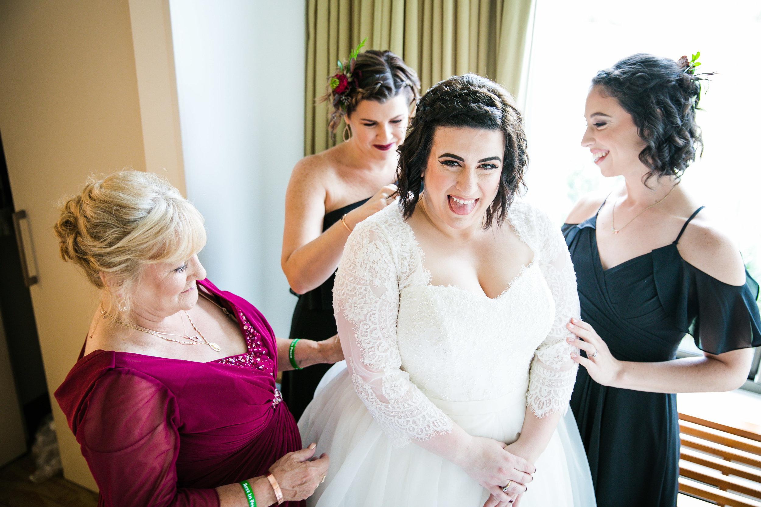 Medford Lakehouse Wedding Photographs -043.jpg