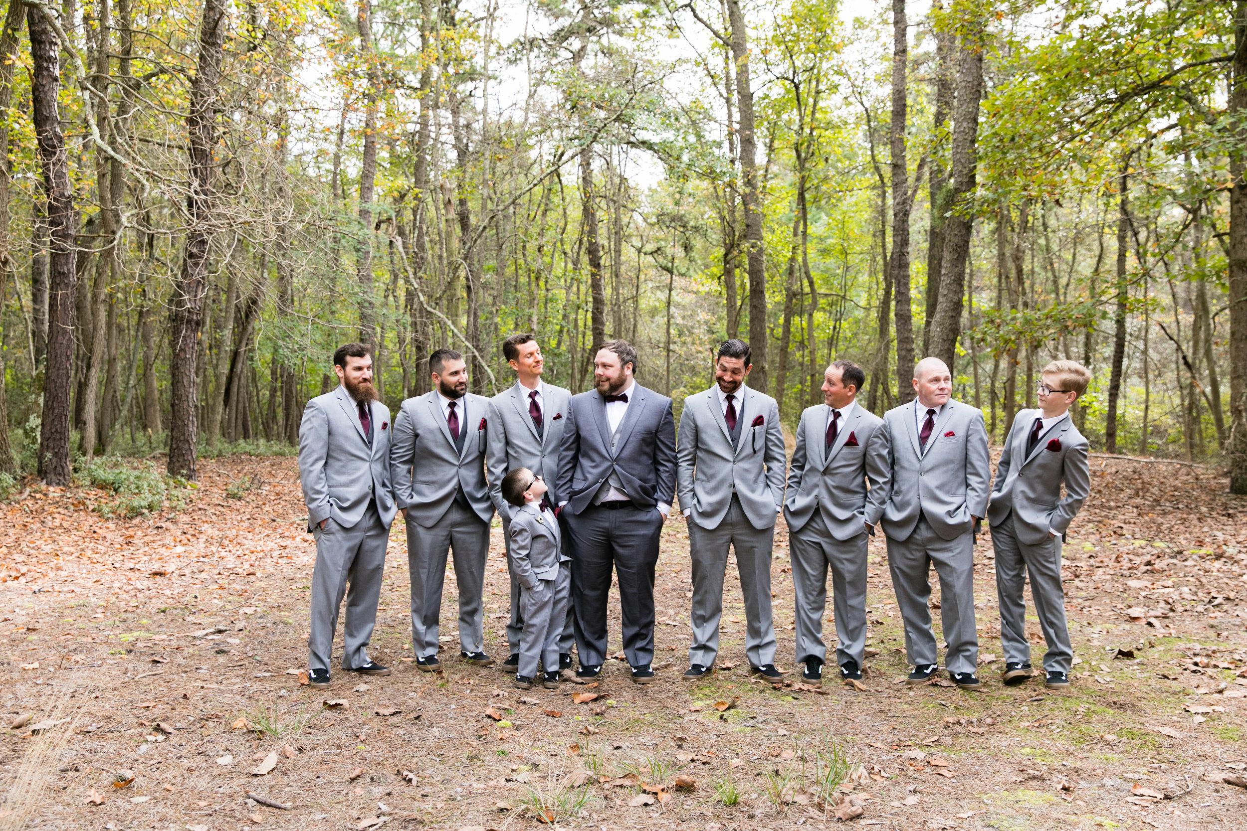 Medford Lakehouse Wedding Photographs -047.jpg