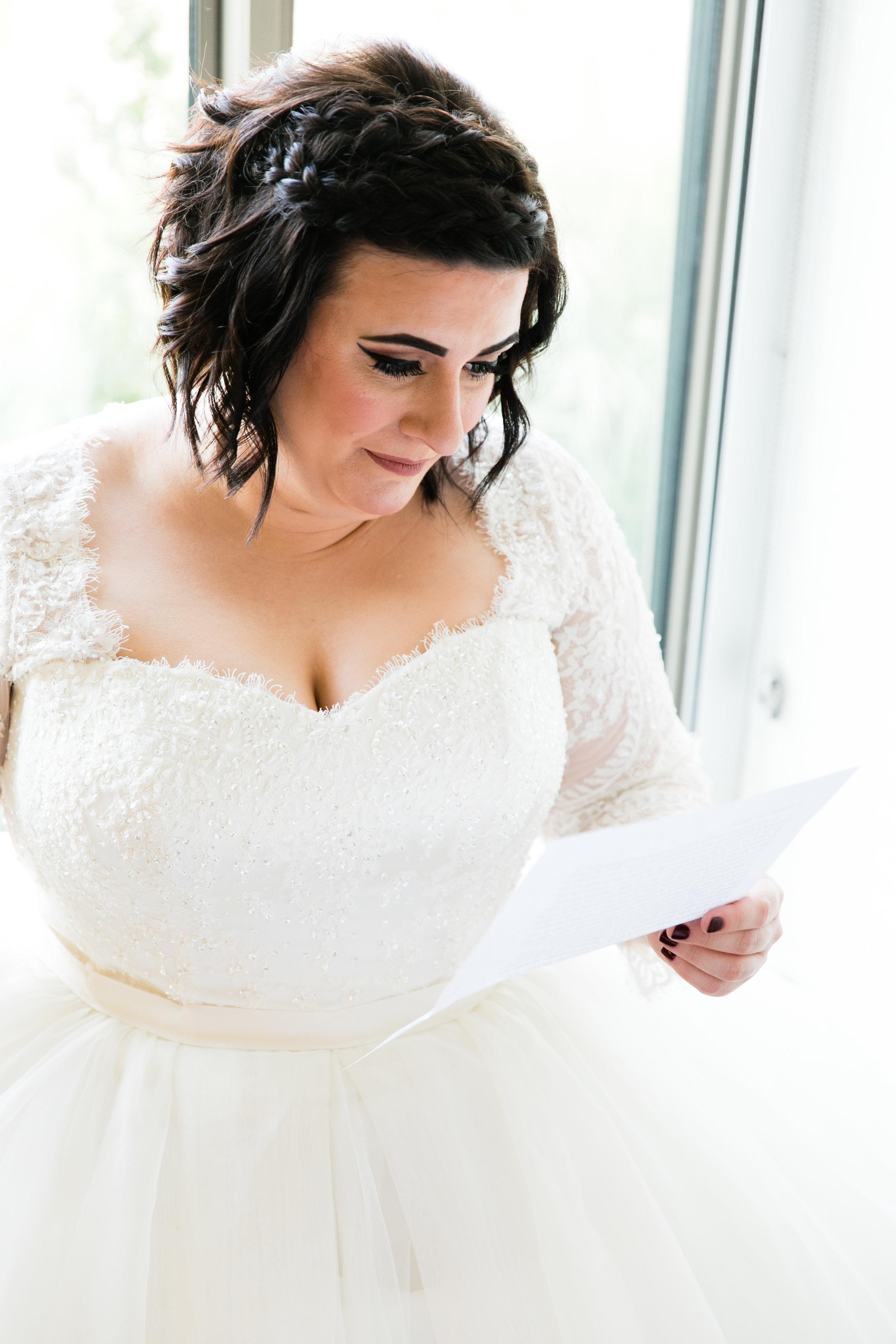 Medford Lakehouse Wedding Photographs -048.jpg