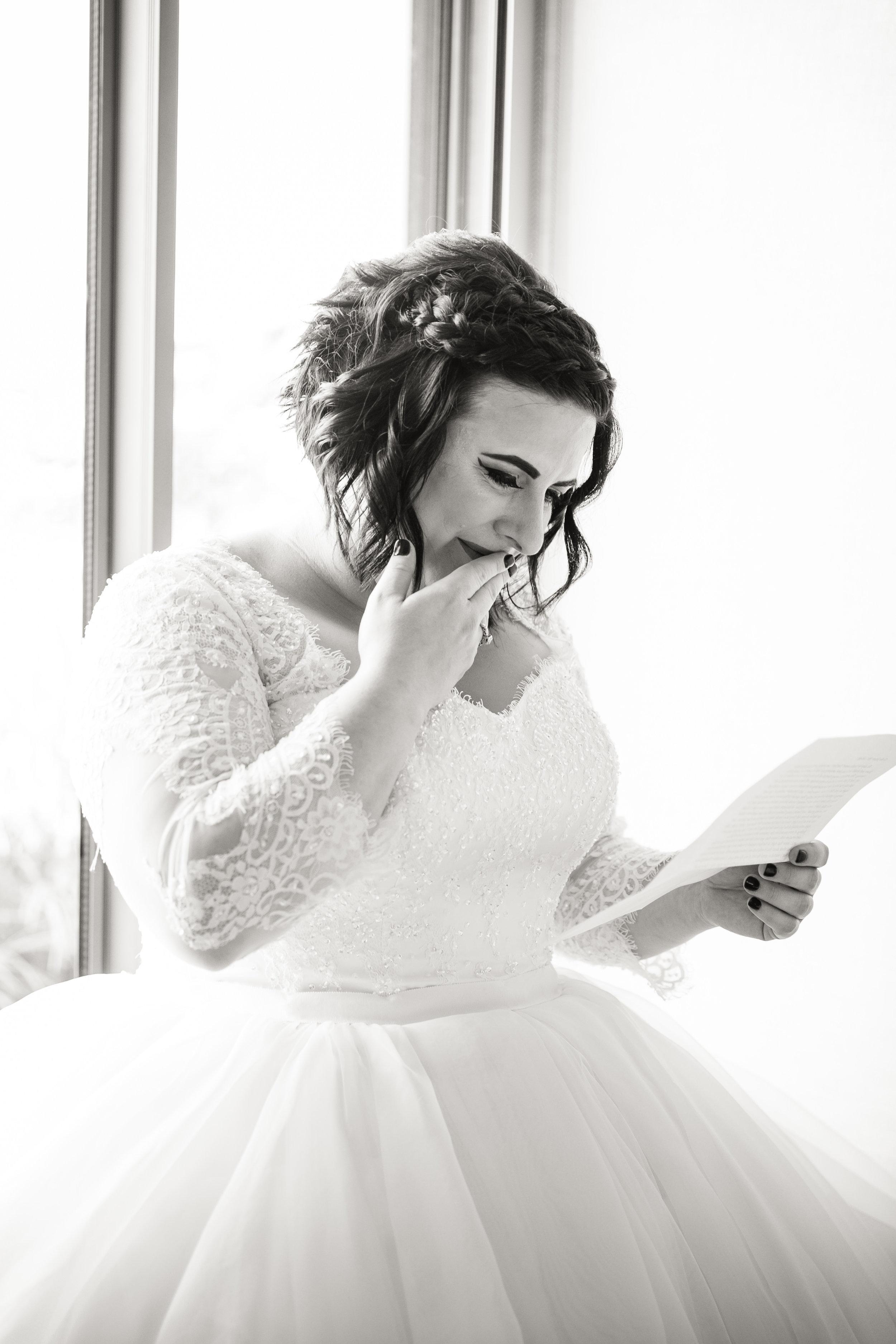 Medford Lakehouse Wedding Photographs -049.jpg