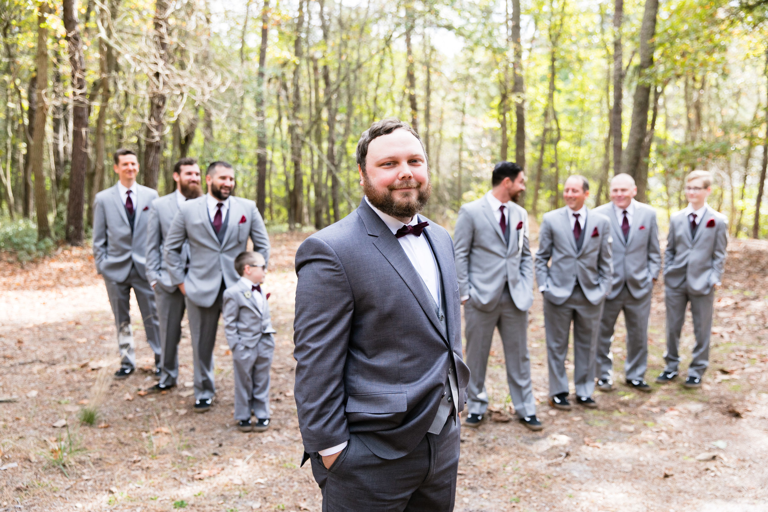 Medford Lakehouse Wedding Photographs -050.jpg