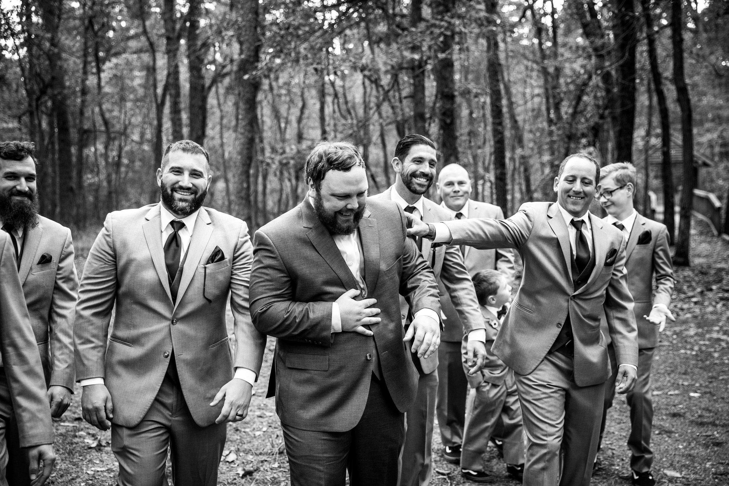 Medford Lakehouse Wedding Photographs -051.jpg