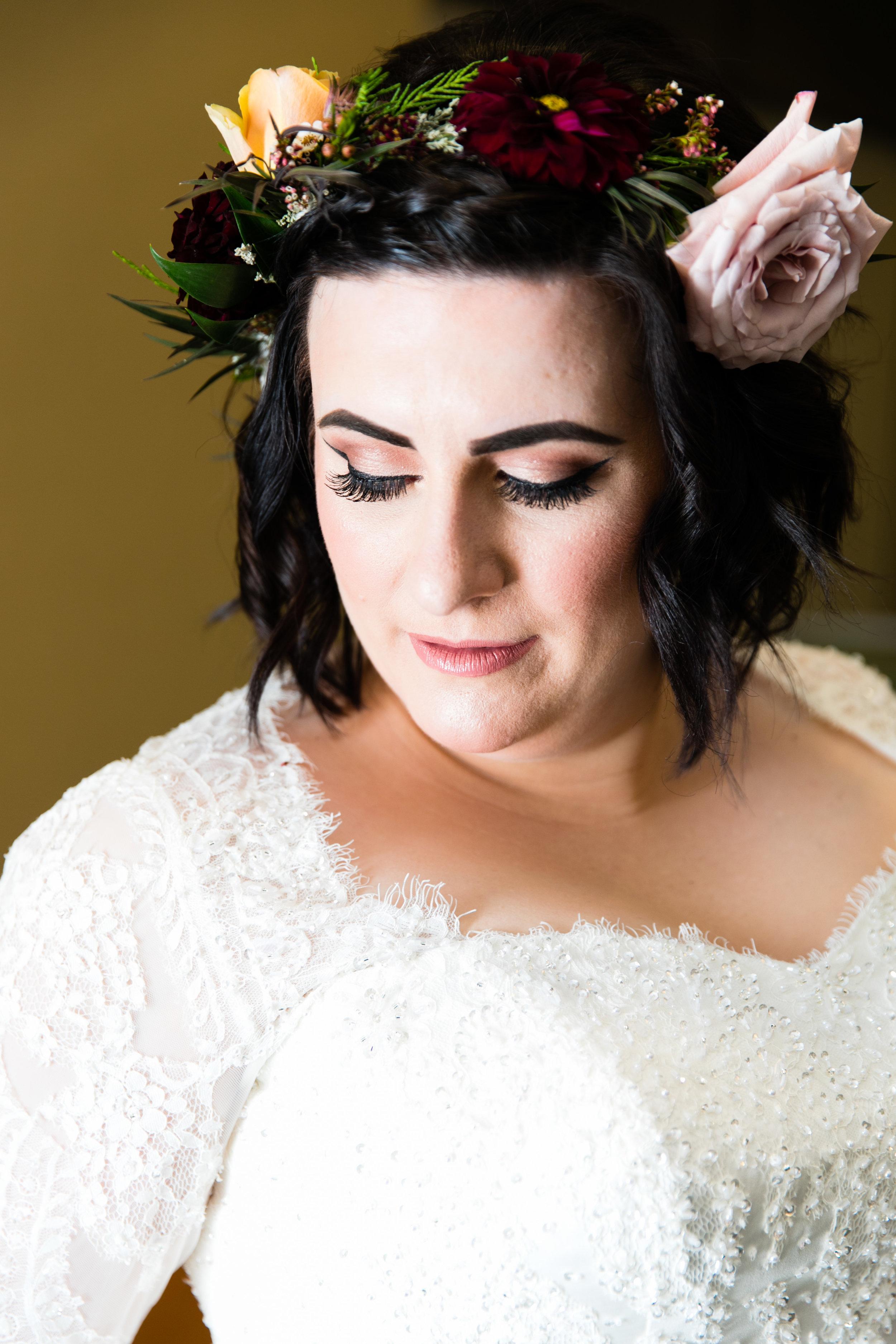 Medford Lakehouse Wedding Photographs -053.jpg