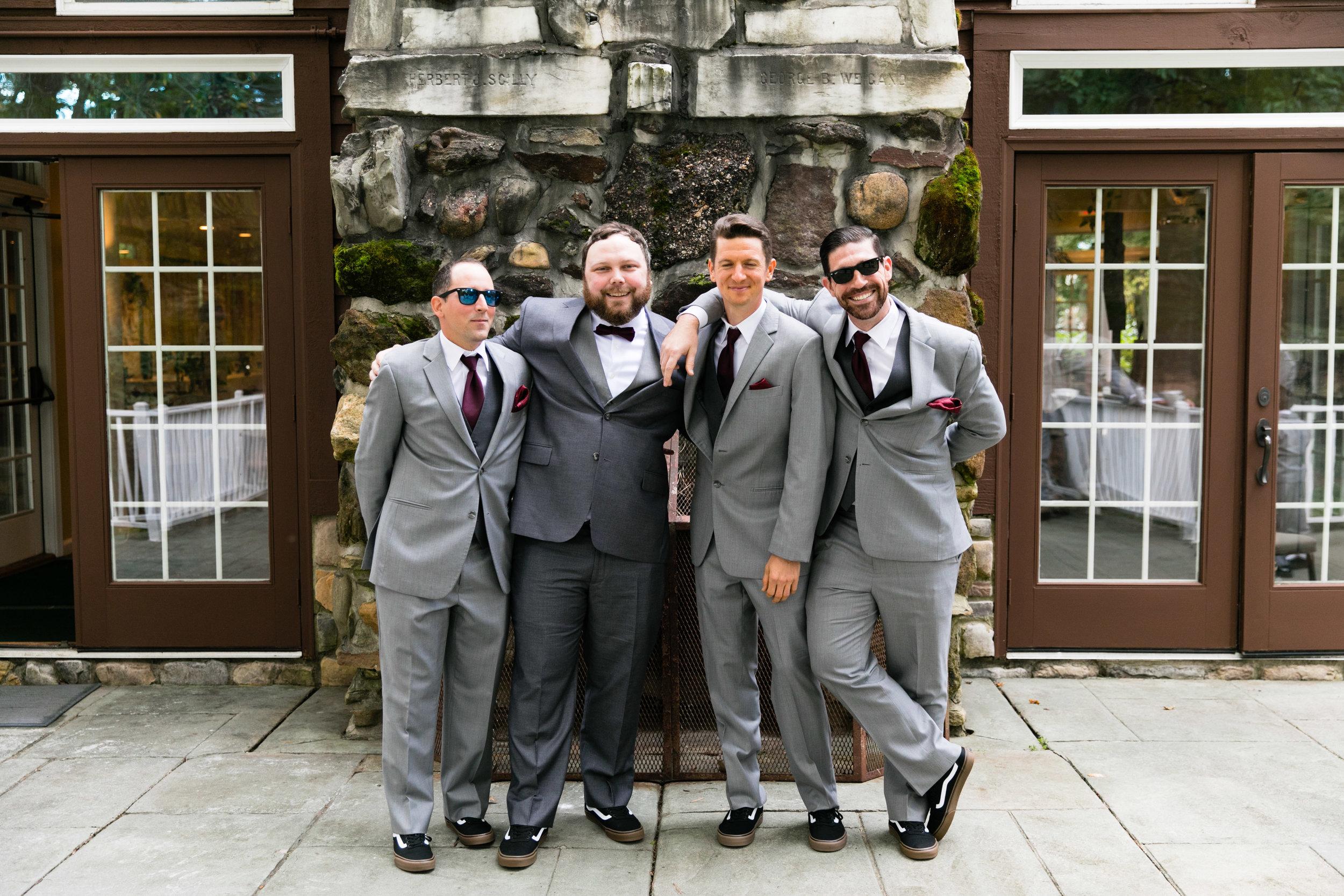 Medford Lakehouse Wedding Photographs -052.jpg
