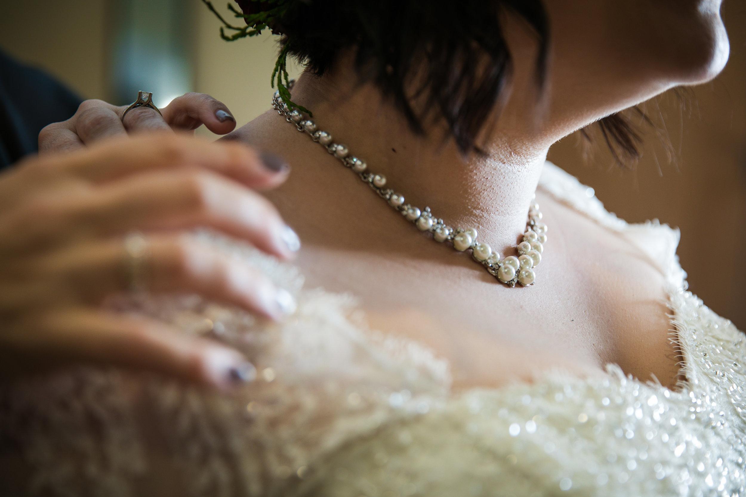 Medford Lakehouse Wedding Photographs -054.jpg