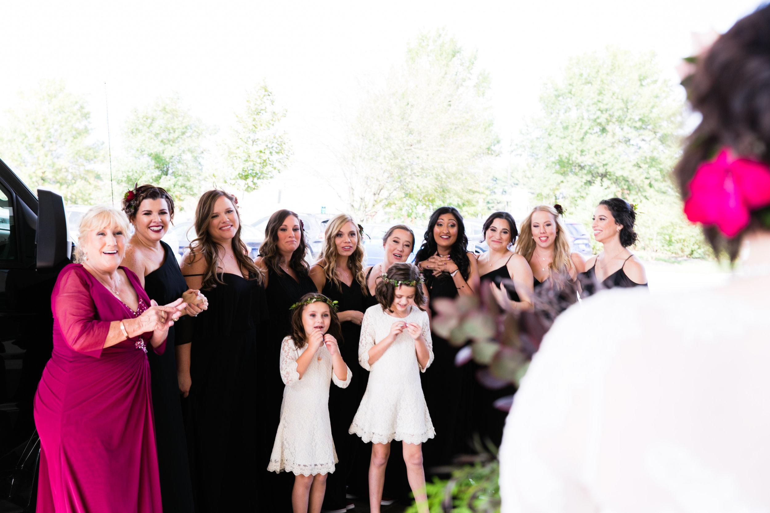 Medford Lakehouse Wedding Photographs -055.jpg