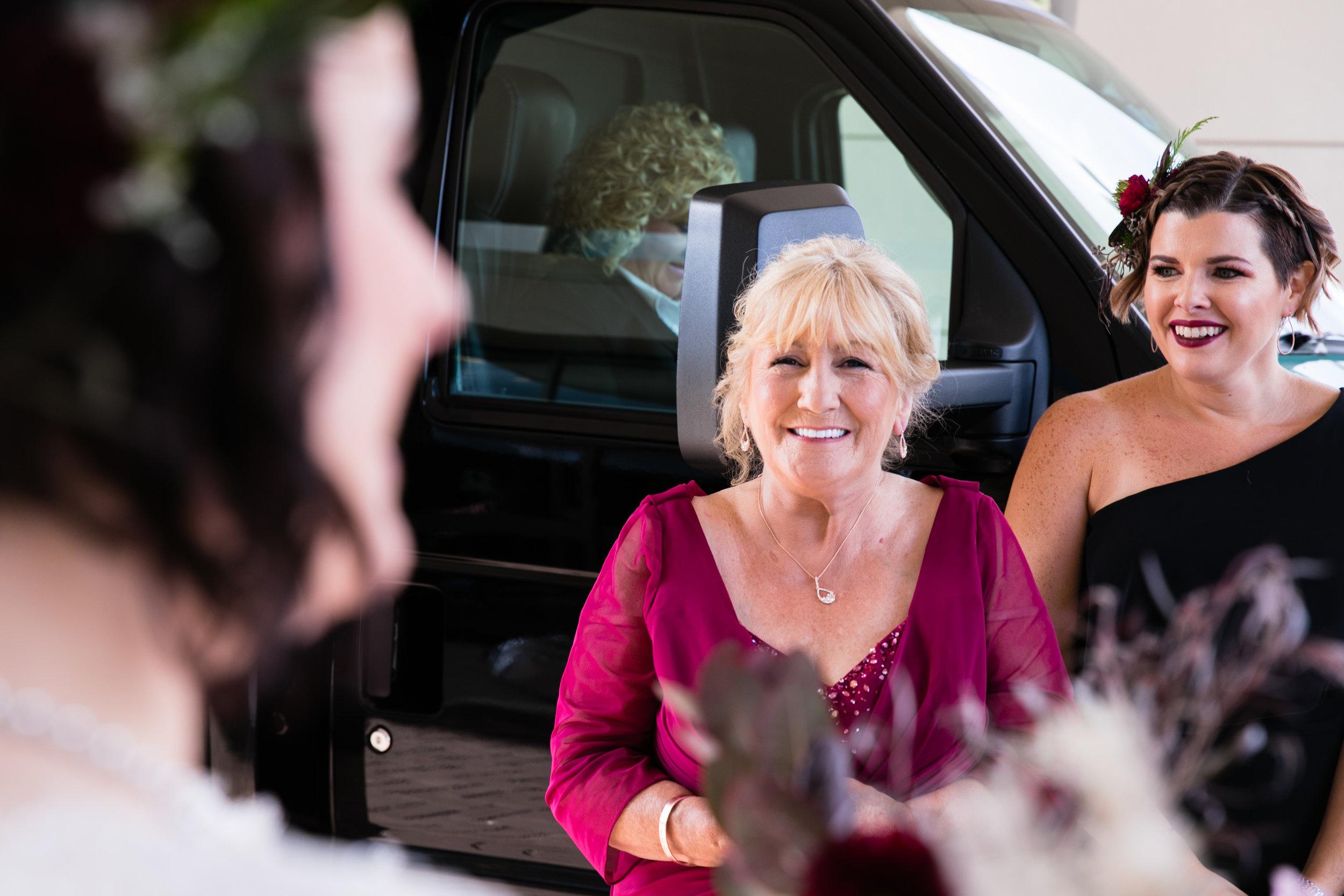 Medford Lakehouse Wedding Photographs -056.jpg