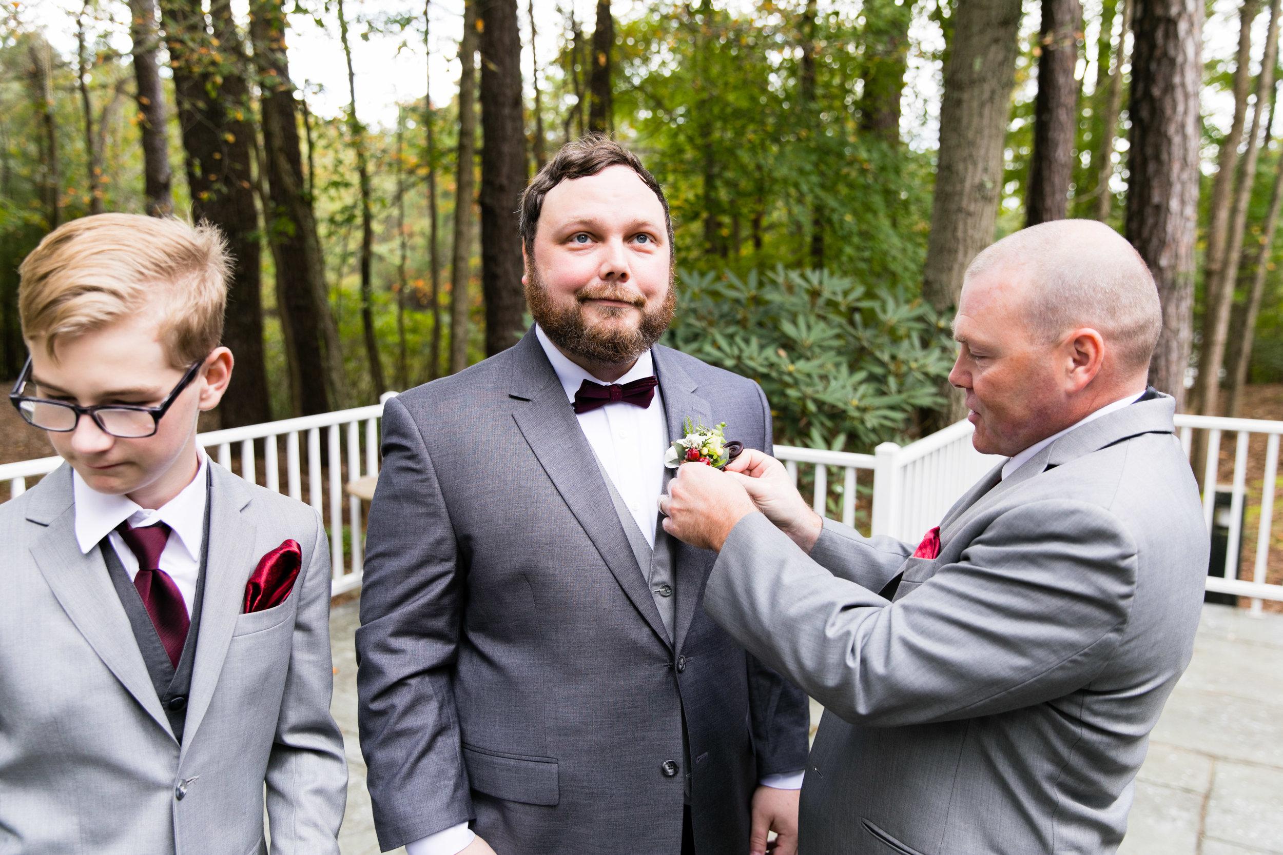 Medford Lakehouse Wedding Photographs -060.jpg