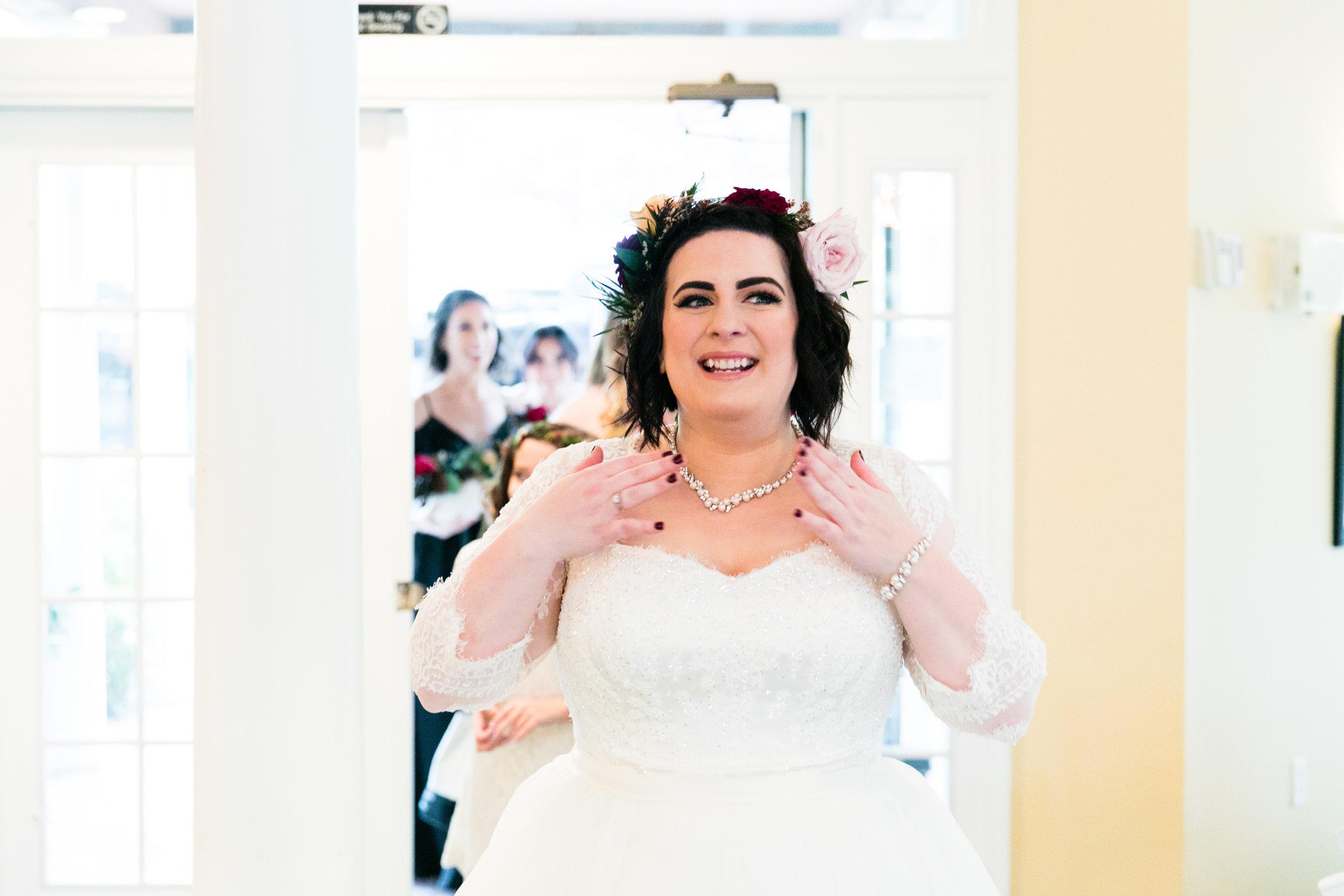 Medford Lakehouse Wedding Photographs -061.jpg