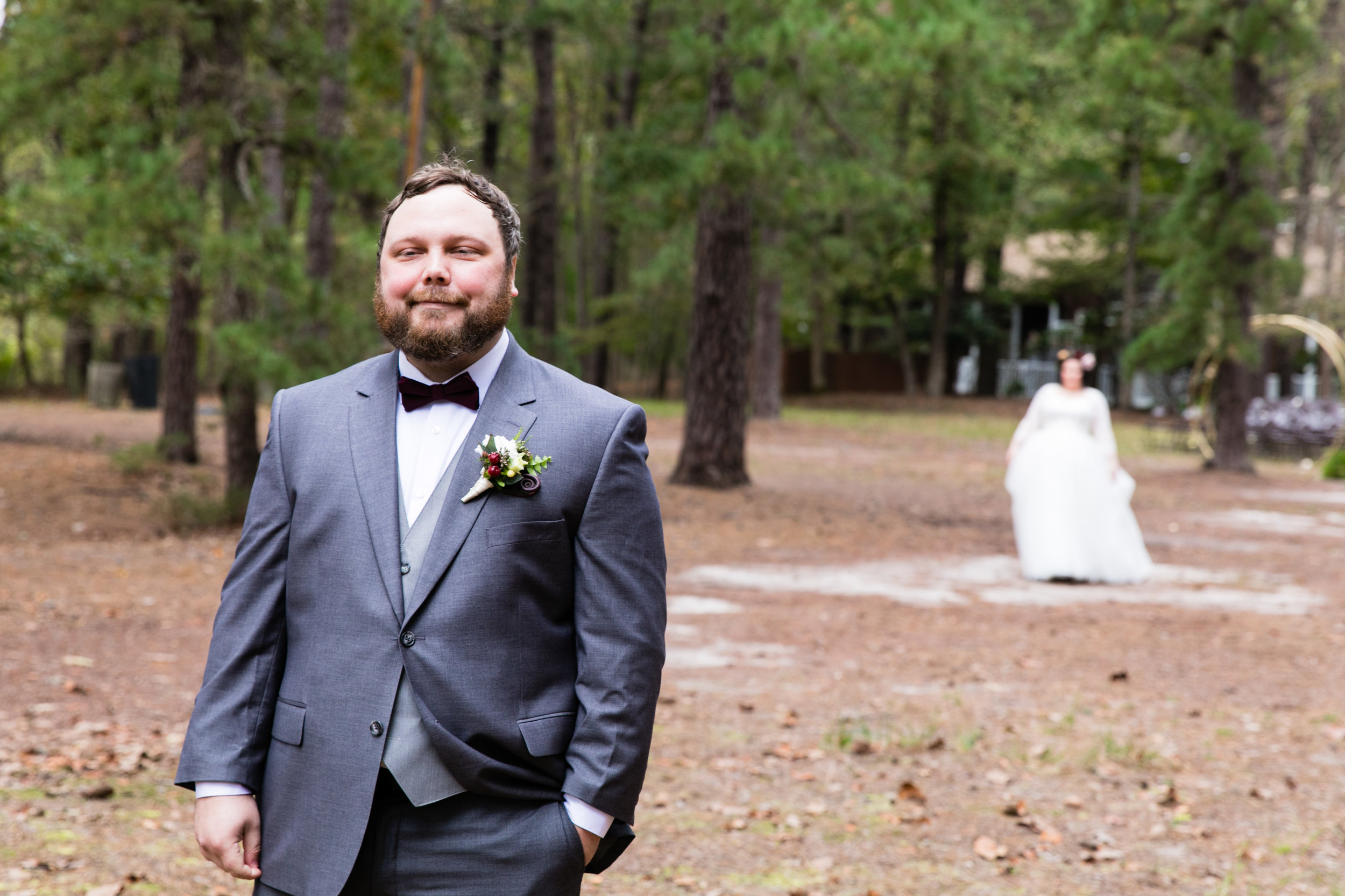 Medford Lakehouse Wedding Photographs -062.jpg
