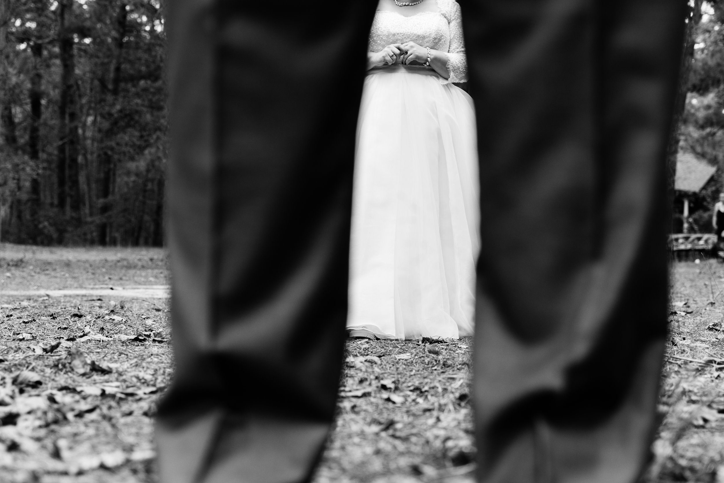 Medford Lakehouse Wedding Photographs -063.jpg
