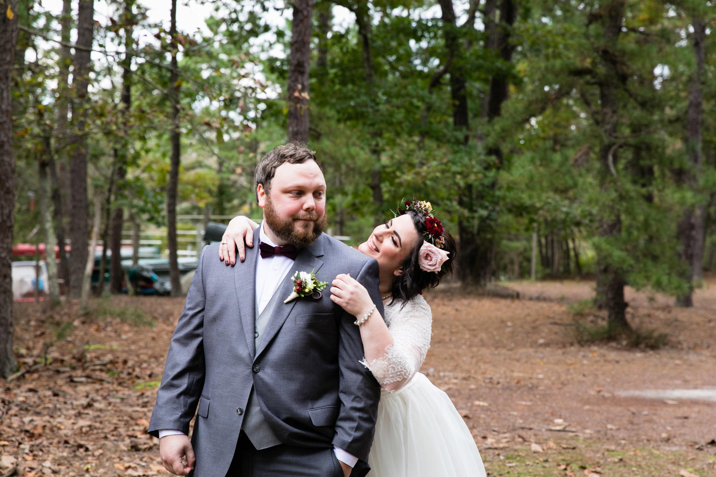 Medford Lakehouse Wedding Photographs -064.jpg